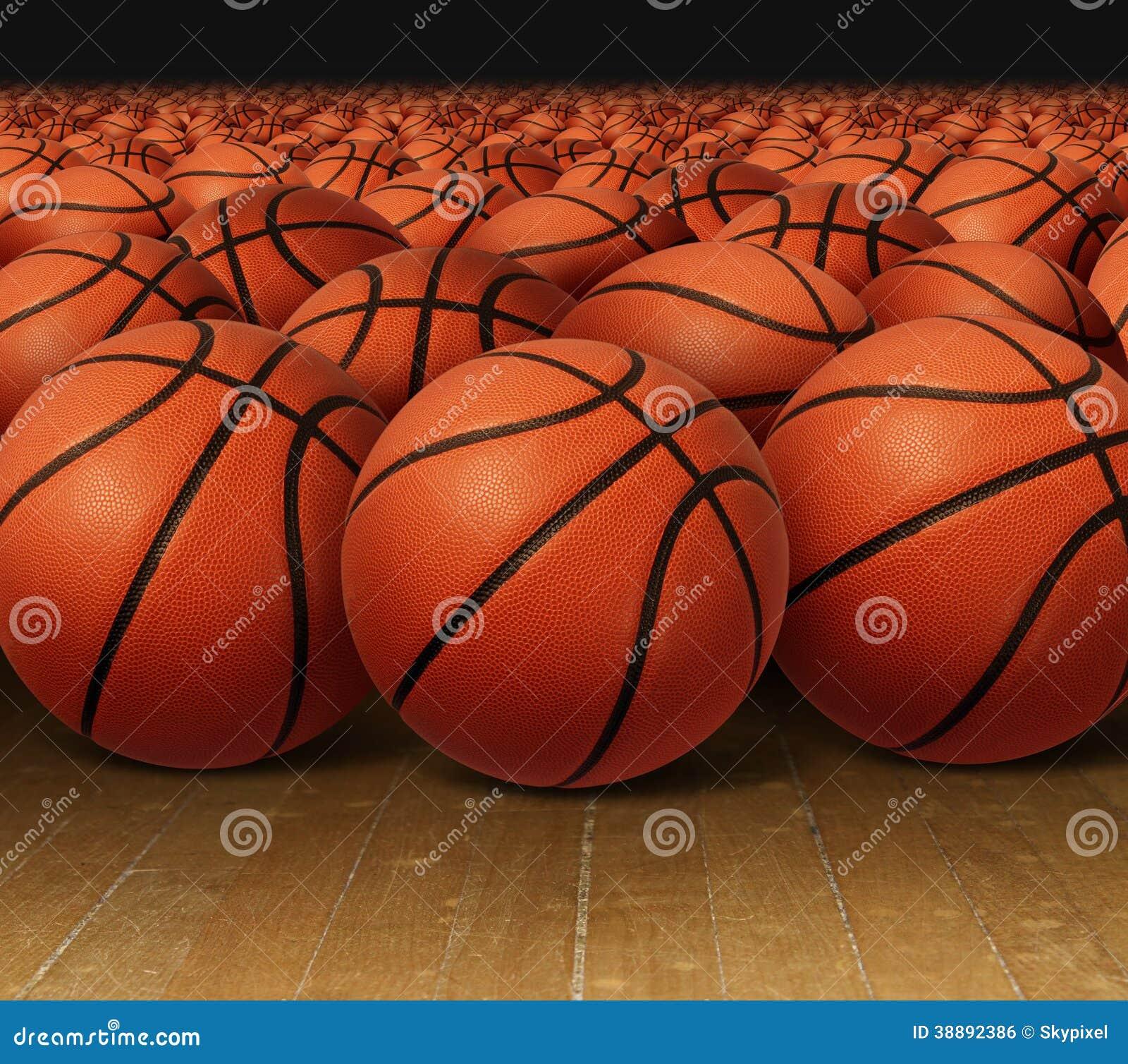 Basketball Group 59