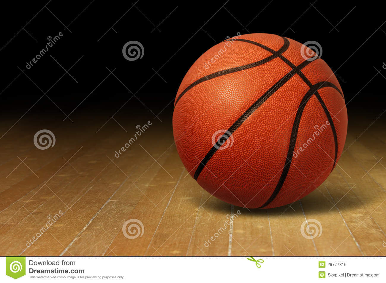 basket ball fitness comp Leisure lifestyle home bookings membership price guide  whether you are a fitness fanatic or just looking to burn a few calories,  basket ball, five-a-side.
