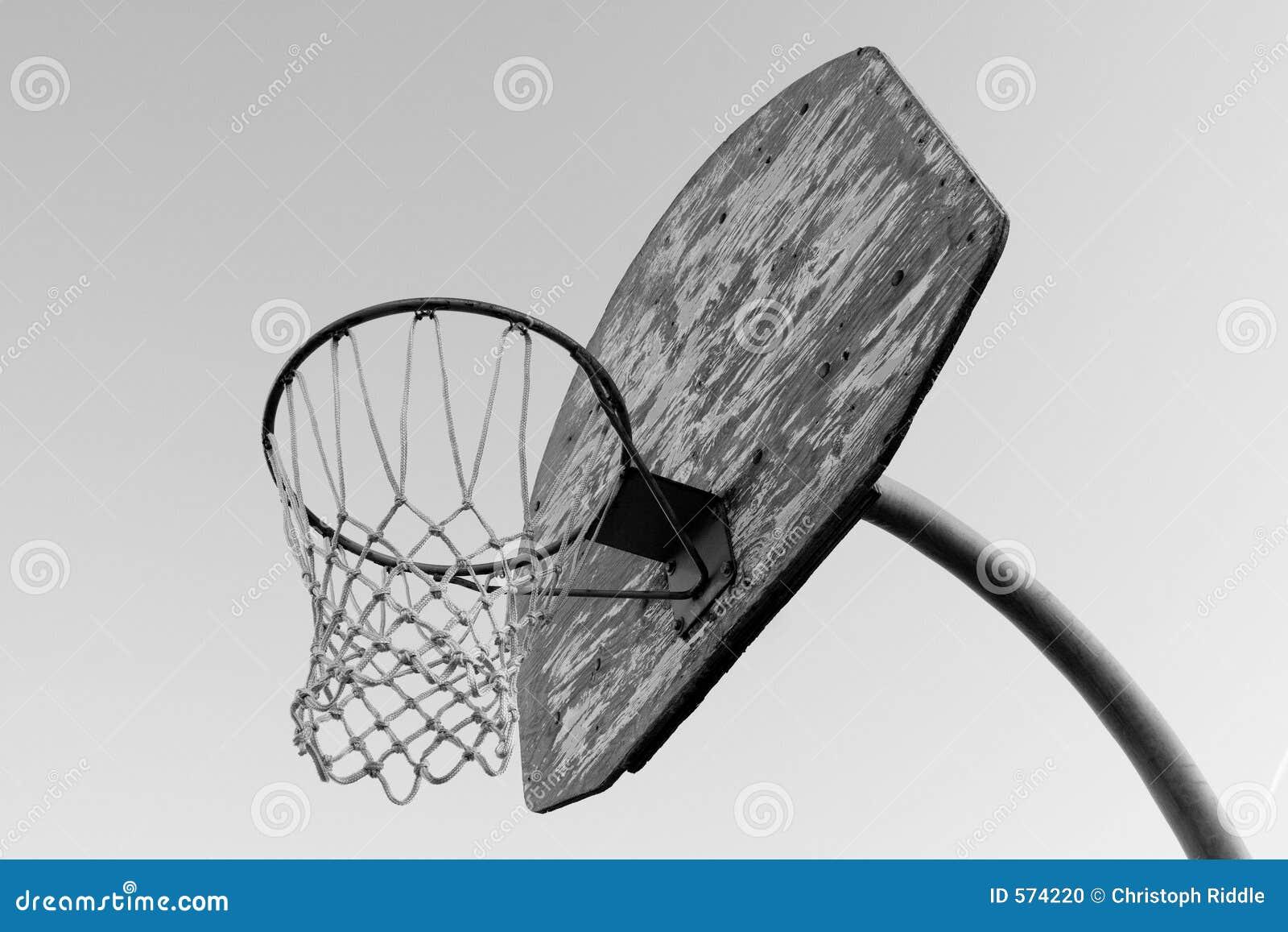 basketball hoop stock photo image 574220 Basketball Clip Art Basketball Player Clip Art