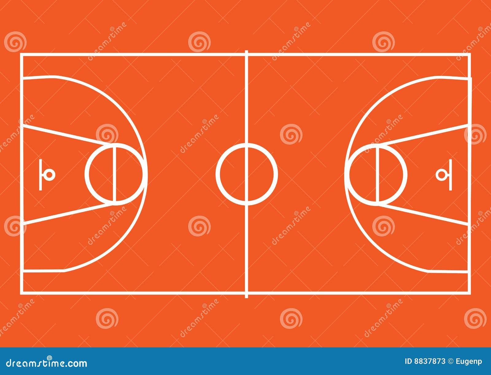 http://thumbs.dreamstime.com/z/basketball-pitch-8837873.jpg