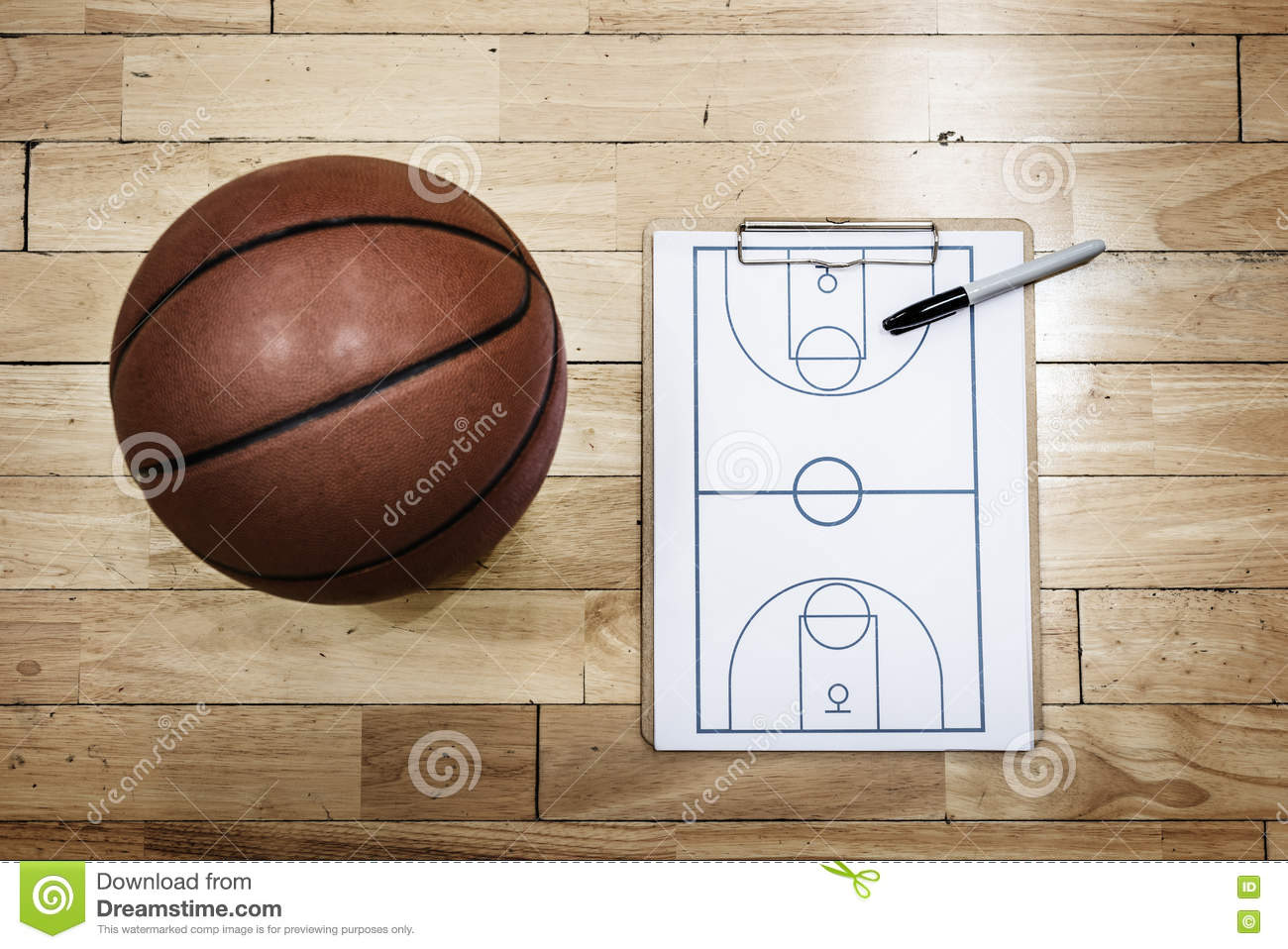 3d small people as super hero stock image image 29971731 - Basketball Playbook Game Plan Sport Strategy Concepts Royalty Free Stock Photo