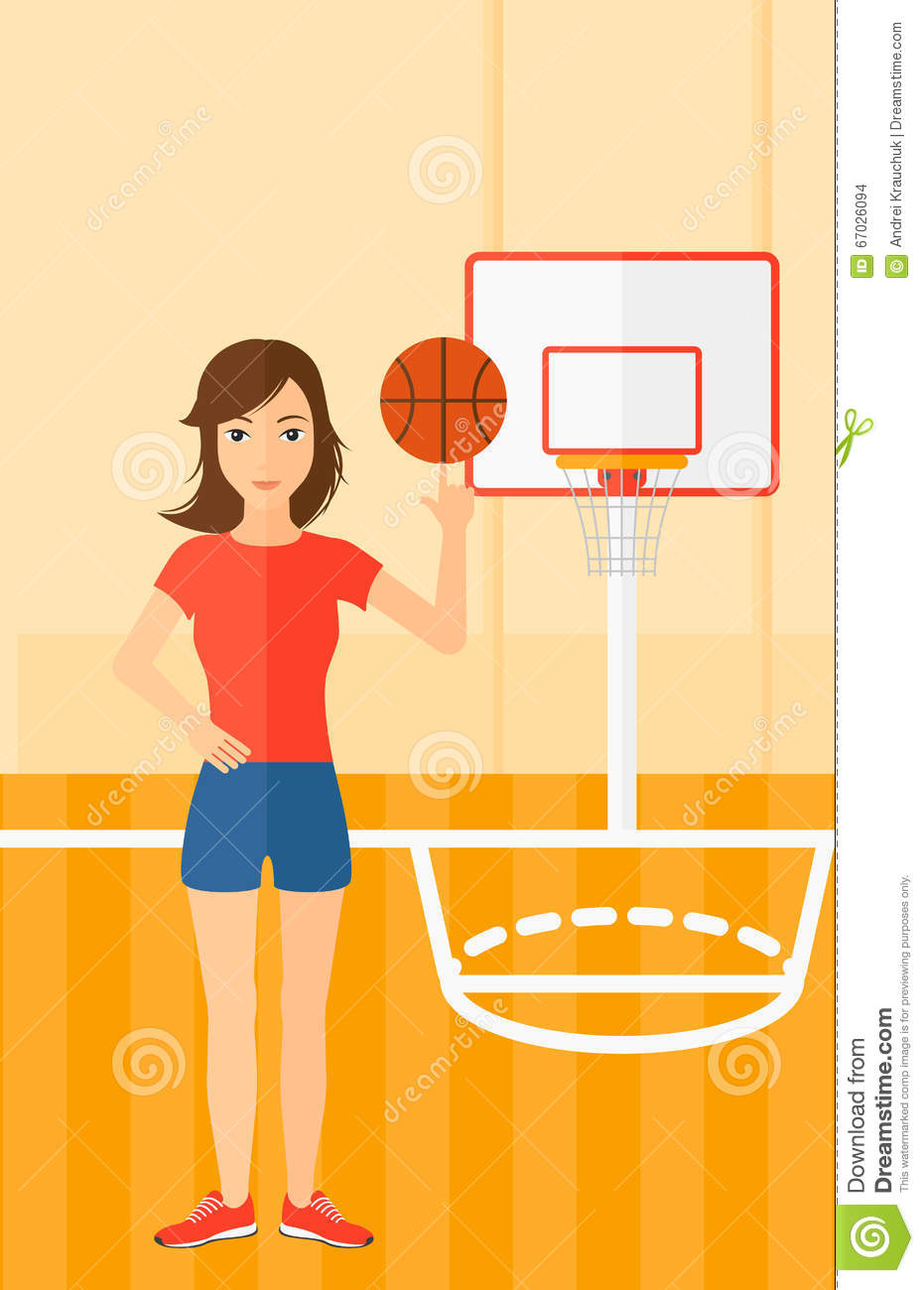 Vertical Basketball Court Stock Illustrations 83 Vertical Basketball Court Stock Illustrations Vectors Clipart Dreamstime