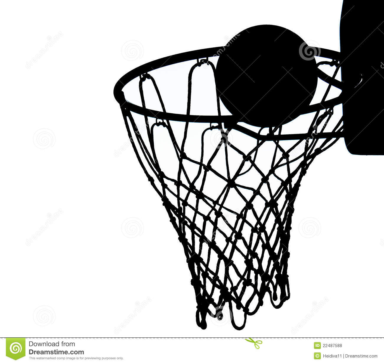 basketball silhouette stock photo image of play  toys basketball hoop clipart png basketball hoop clipart black and white