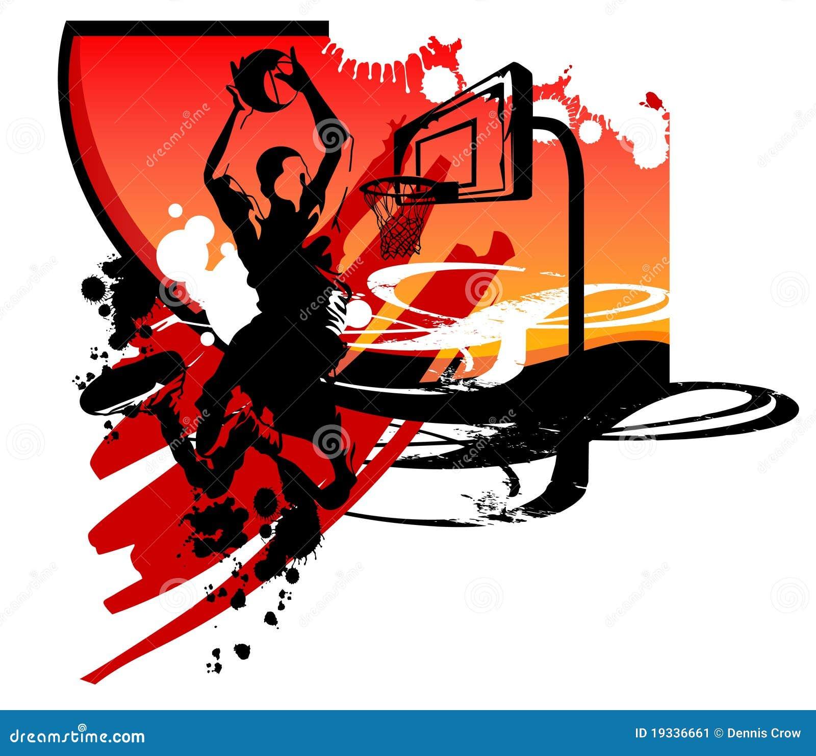 basketball silhouettes slam dunk stock vector image basketball hoop clipart png basketball hoop clip art torn photoshop