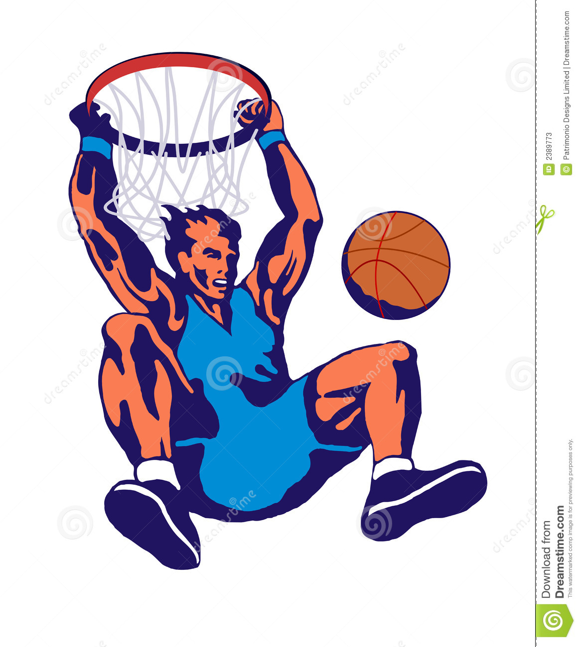Play Ball Clipart