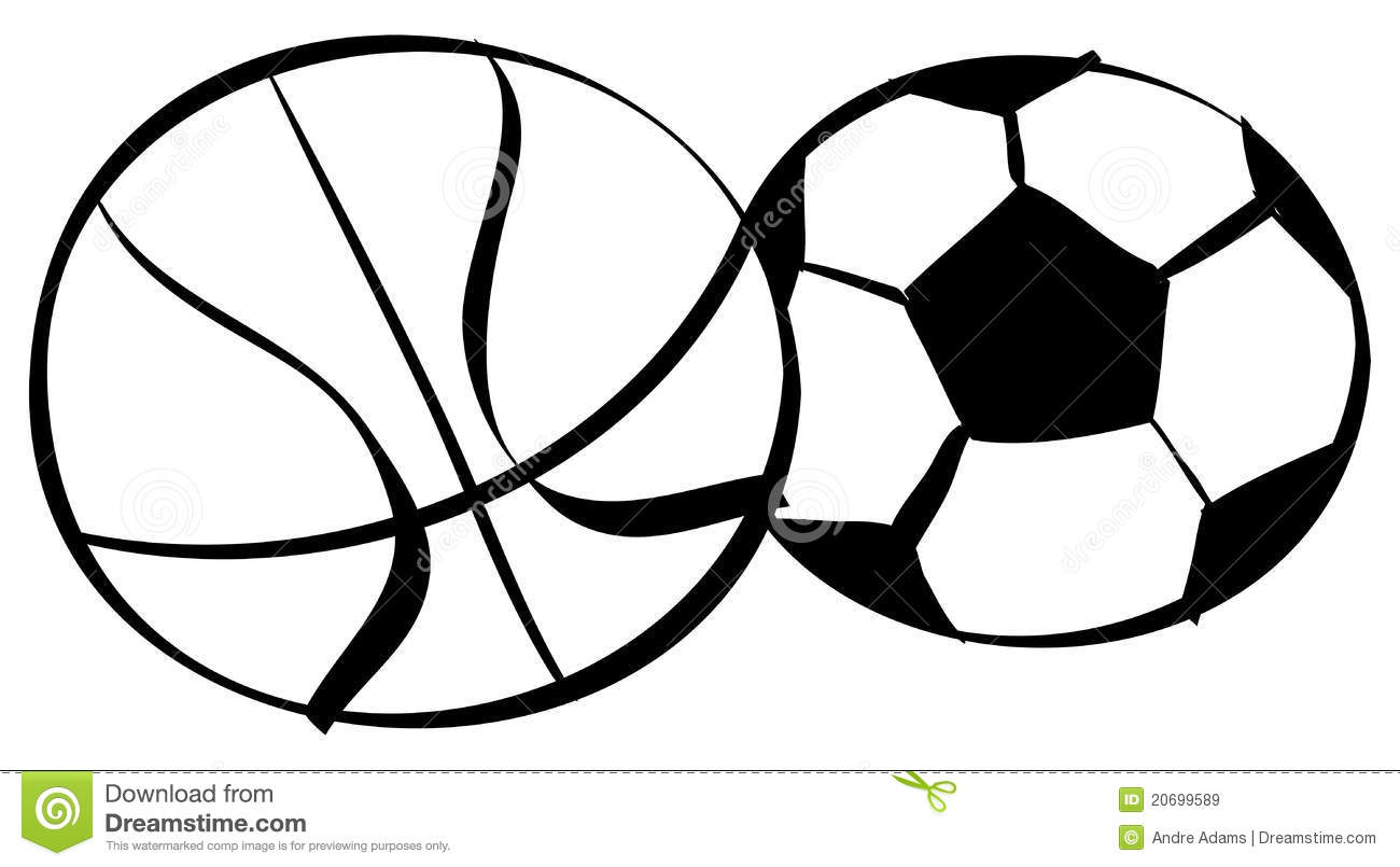 basketball vs football outline The official website for the athletics florida institute of technology athletics main navigation menu.