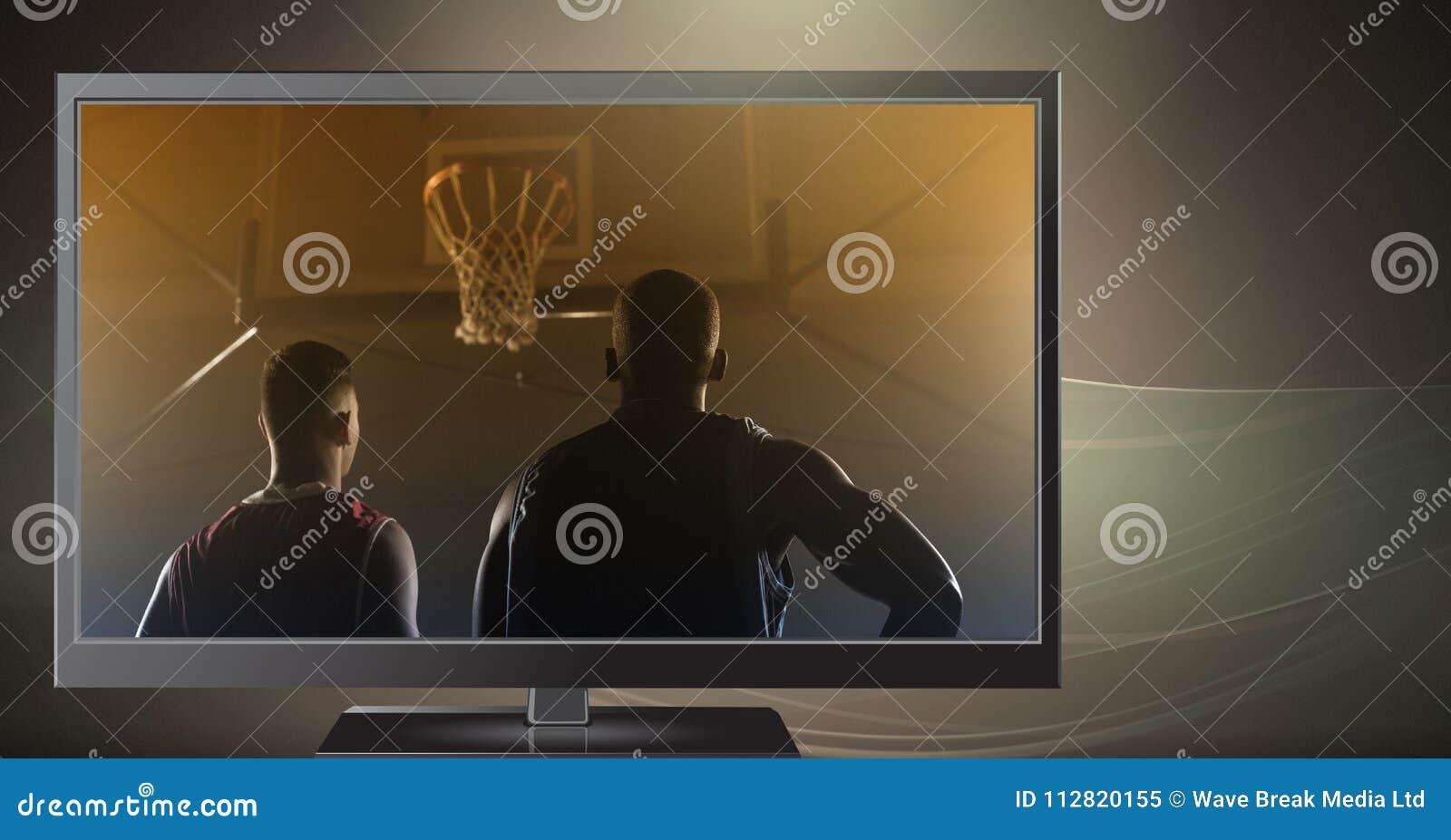Osternacht Im Fernsehen 2021