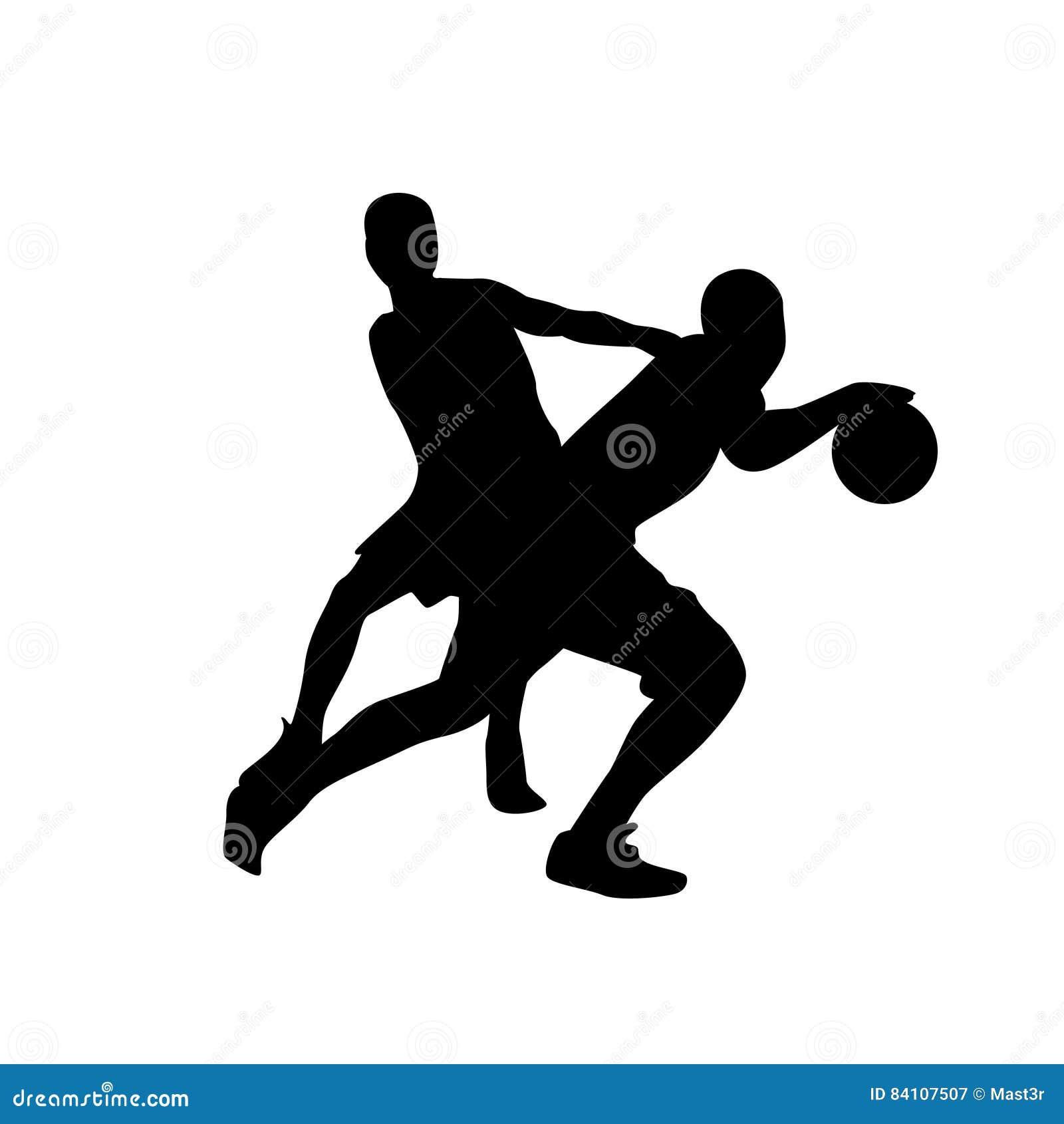 Ziemlich Basketball übungsschablone Bilder - Beispiel Wiederaufnahme ...
