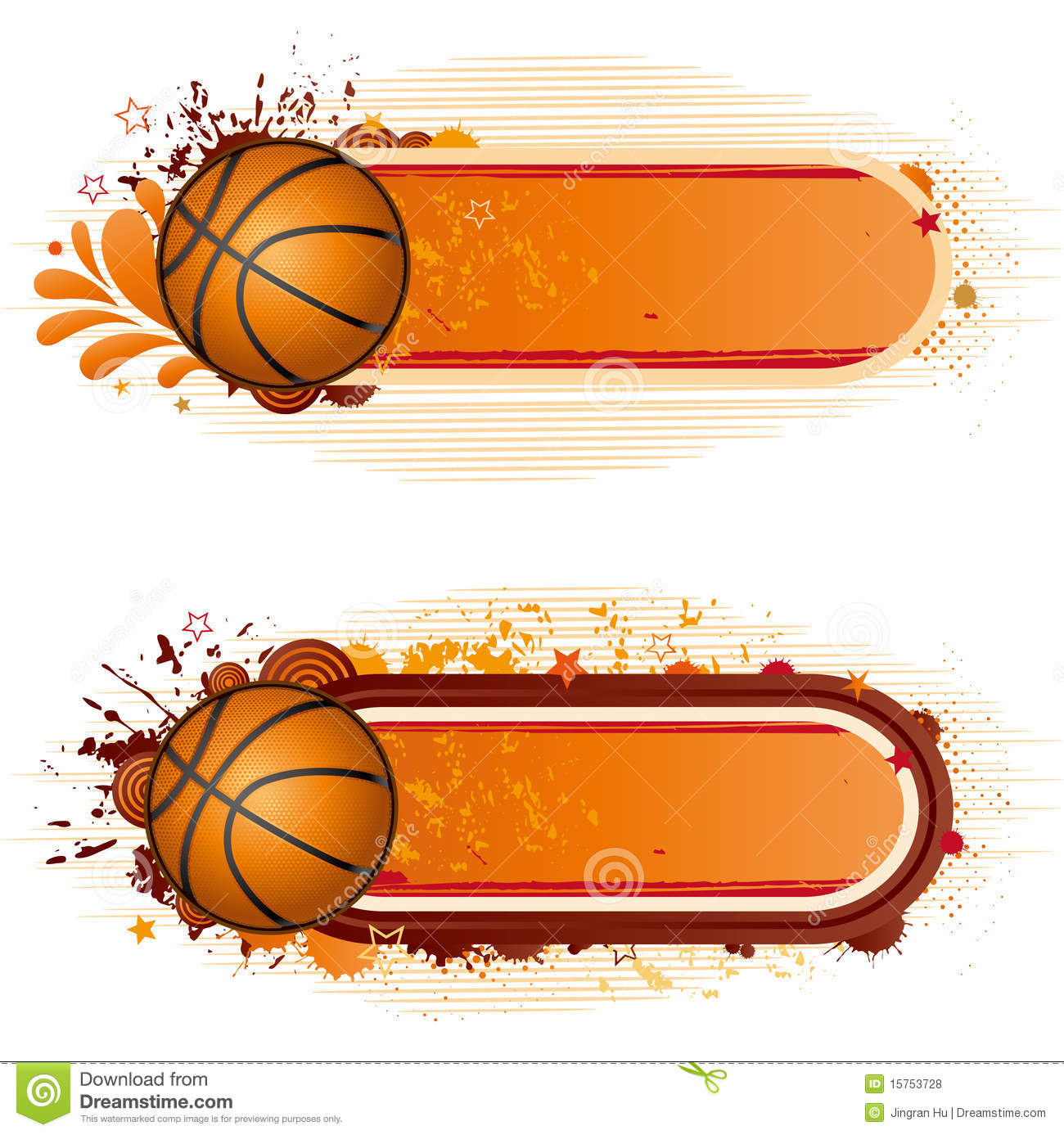 basketball border stock illustrations 258 basketball border stock rh dreamstime com Basketball Player Clip Art Basketball Silhouette Clip Art