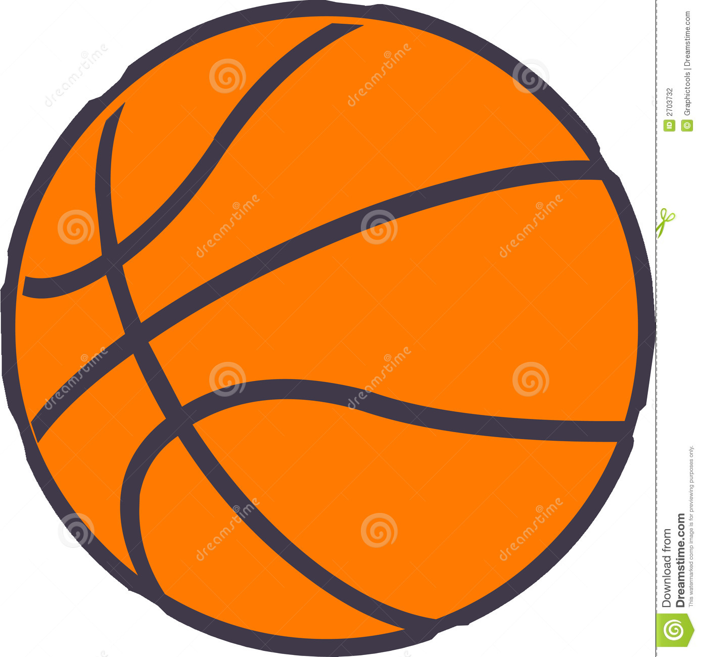 english basket ball The home of basketball on bbc sport online includes the latest news stories, results, fixtures, video and audio.