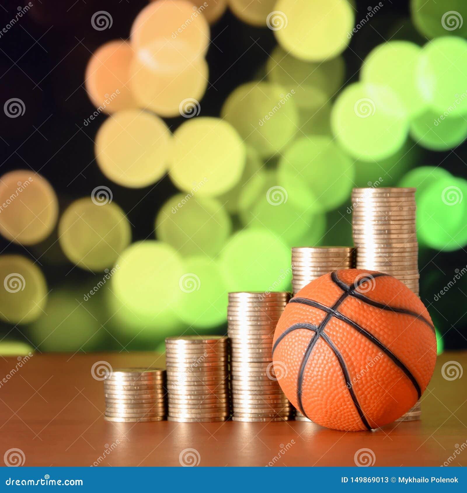 arenabetting basket
