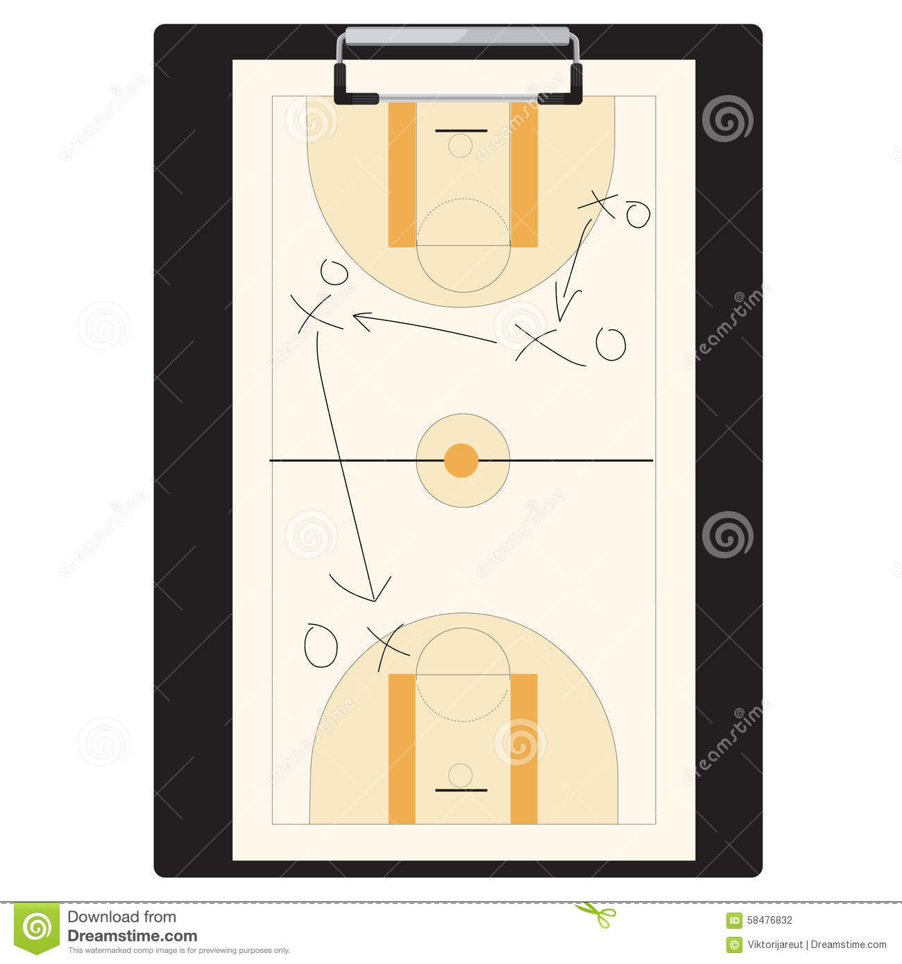 essay game basketball Free essay: as the ball drops, energy is stored inside potential energy plays a role in the height of basketball once the ball is positioned, the ball.