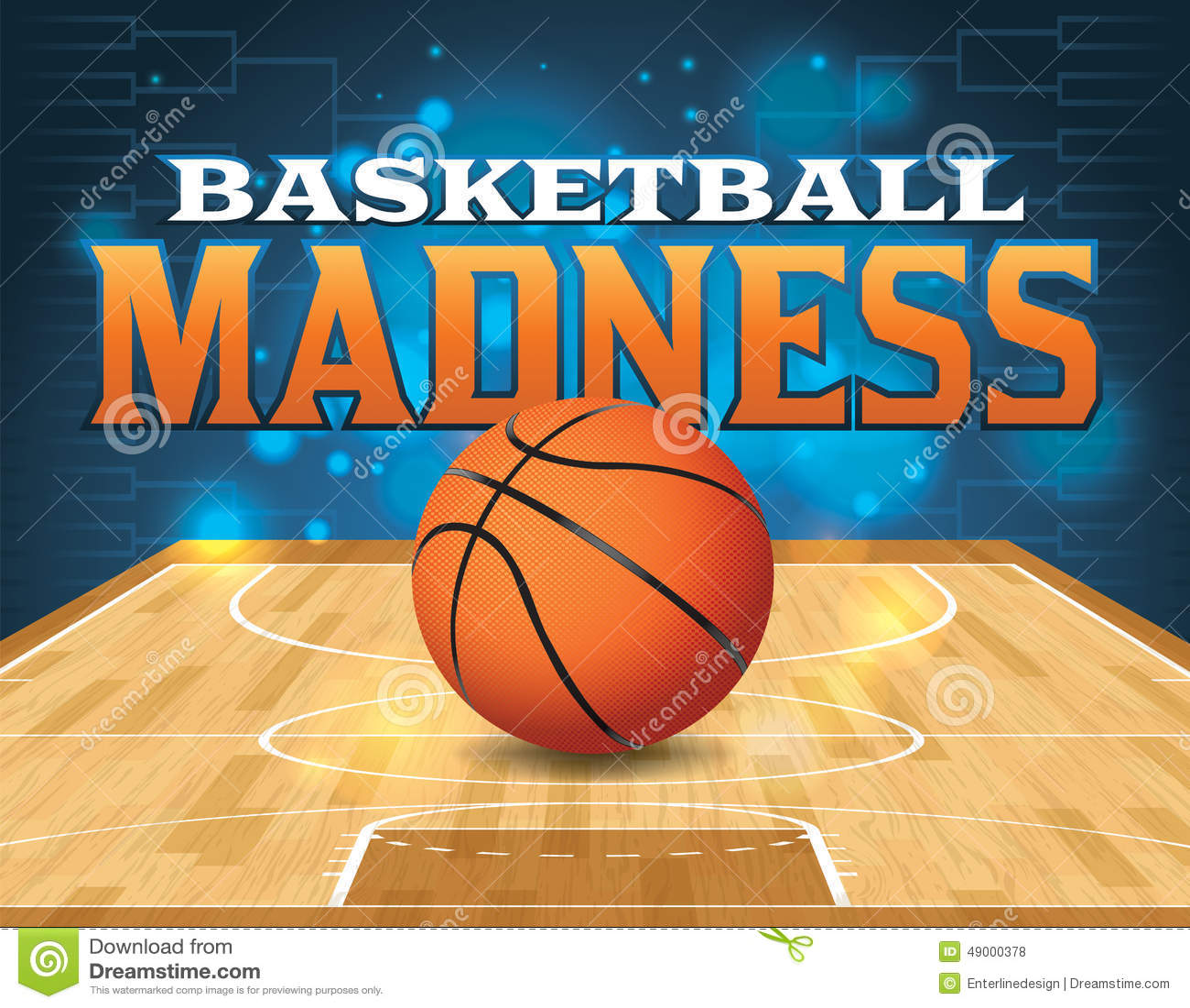 Basketball Tournament Flyer | Basketball Scores