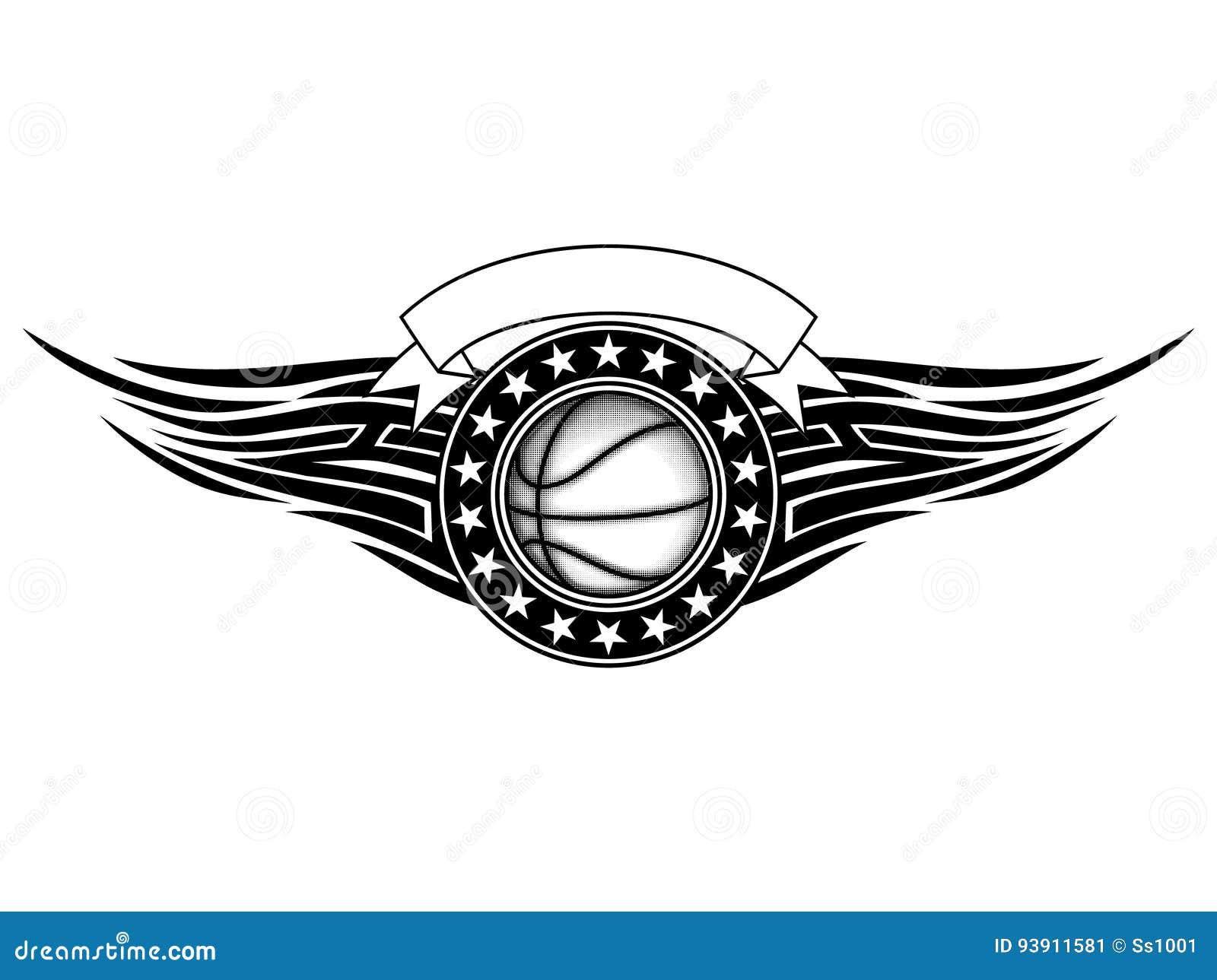 Basketball Tribal Stock Vector Illustration Of American 93911581,Lehenga Blouse Designs 2020 Front