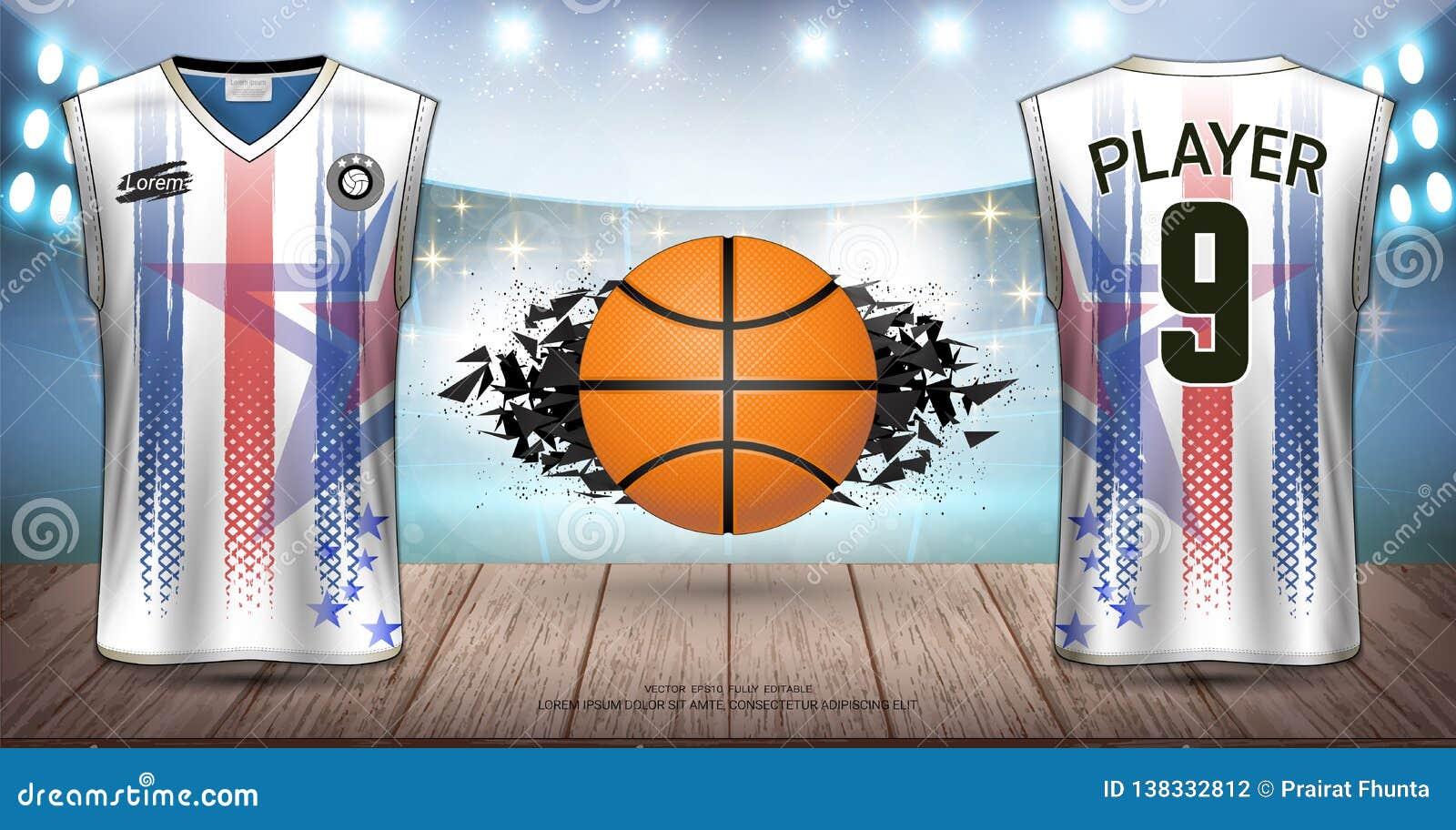 f5655617be19 Basketball Uniforms   Jerseys