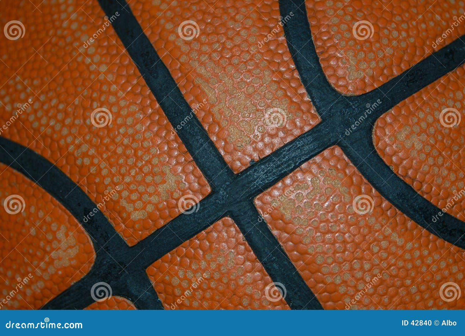 Download Basketballsonderkommando stockfoto. Bild von schwarzes, schriftkegel - 42840