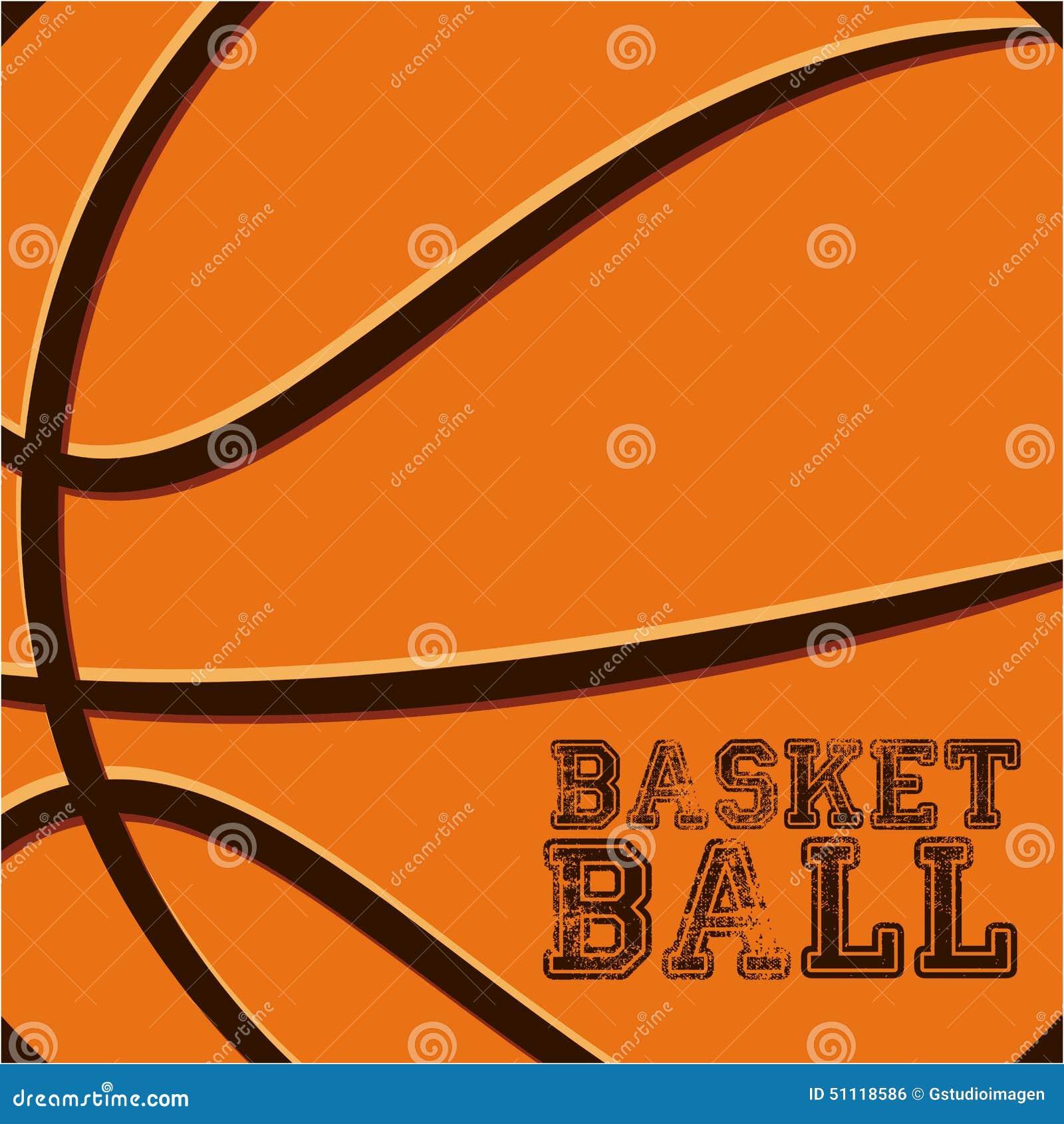 Basketballsport