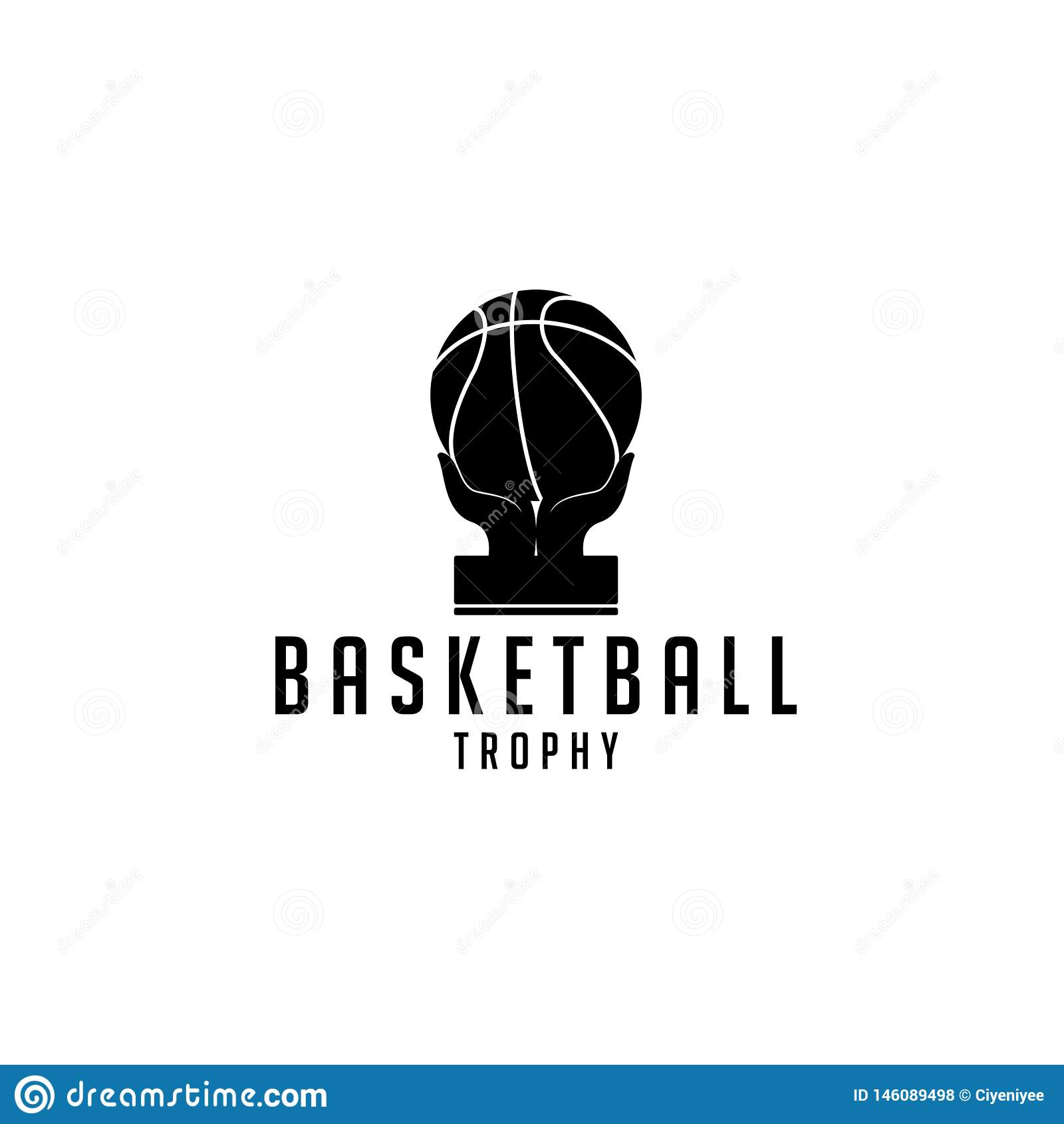 Basketbaltrofee