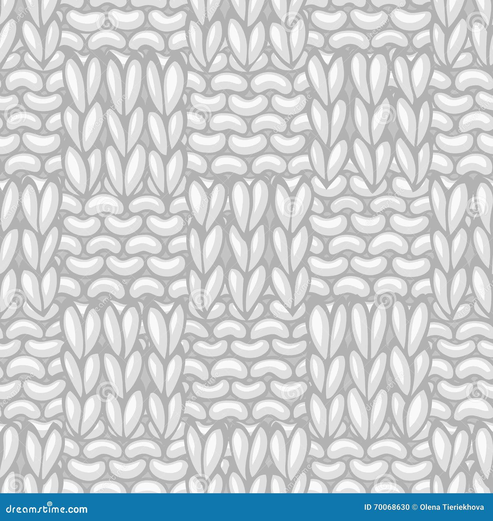 Basketweave Stitch. stock vector. Illustration of handmade - 70068630