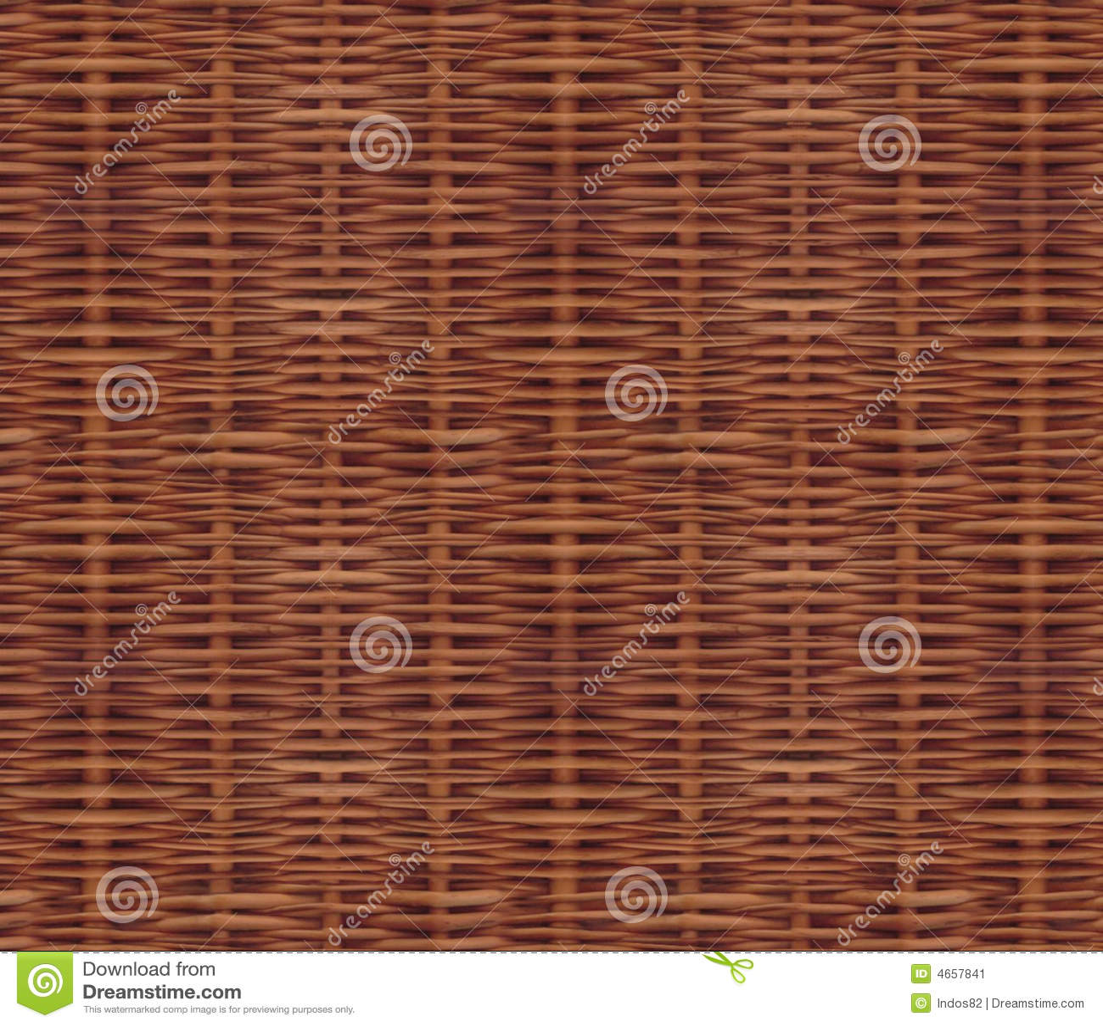 Baslet texture