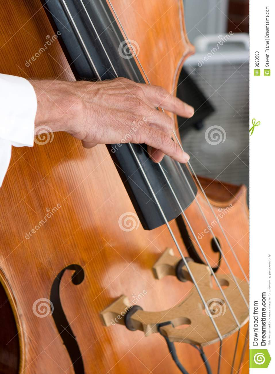 how to play the fiddle by ear