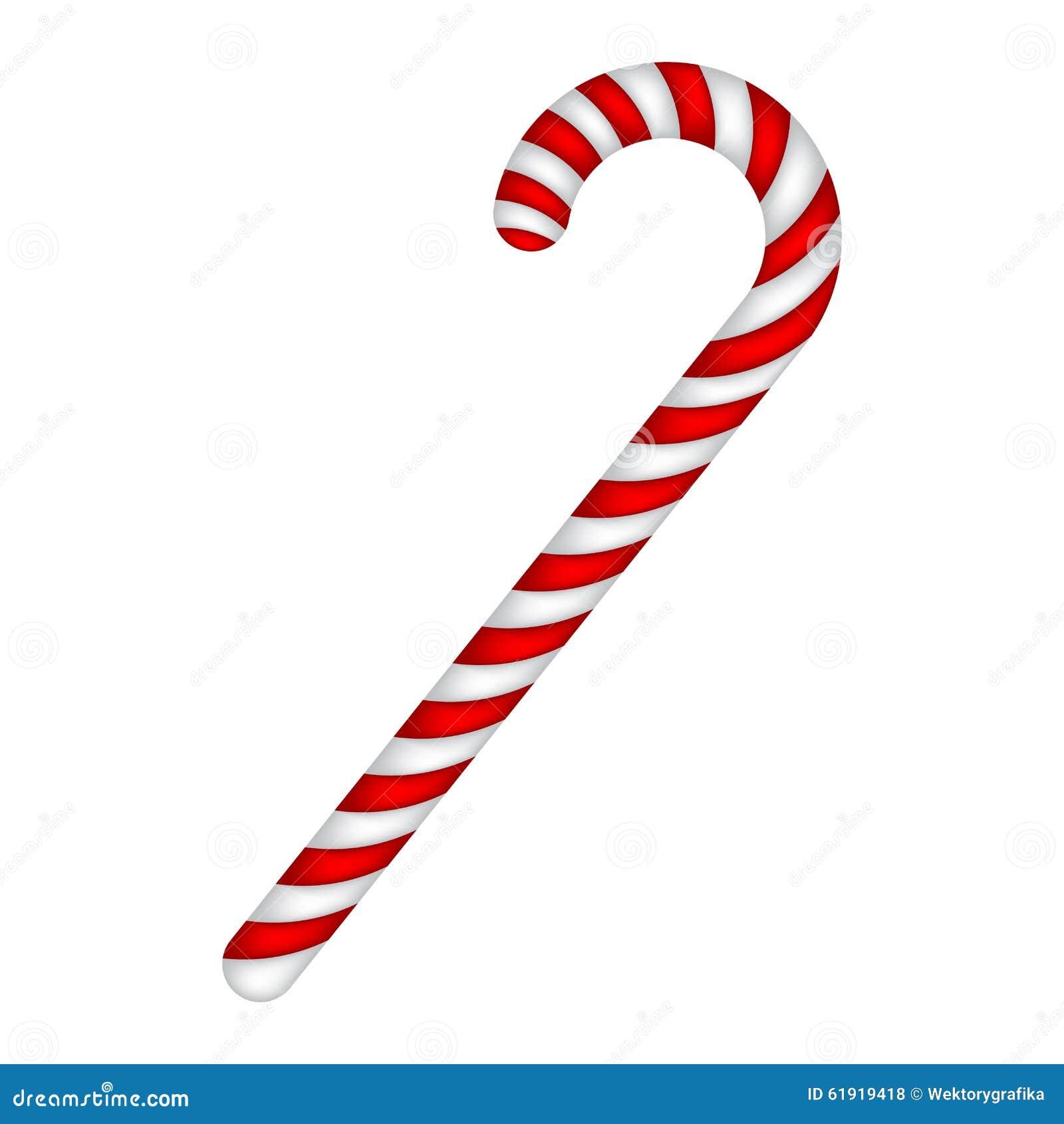 Caramelos De Baston. Se Que Falta Mucho Para Navidad Pero Es Bueno ...