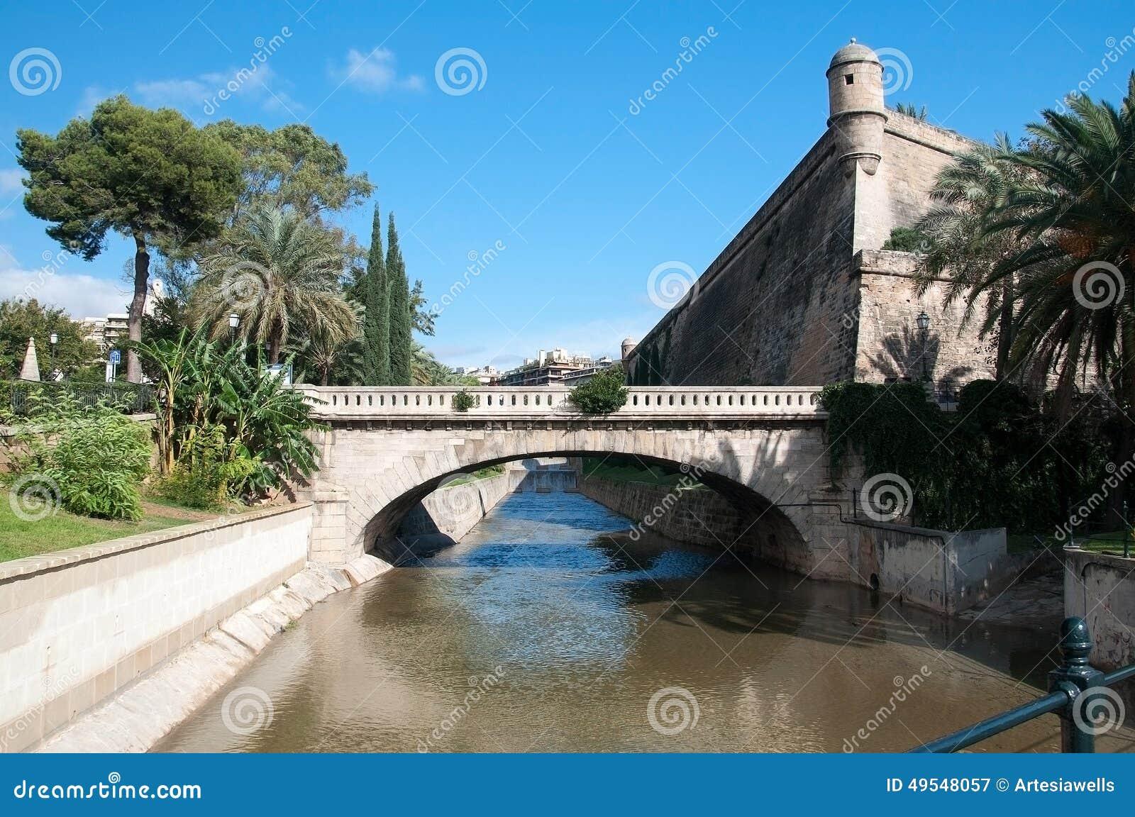 Bastião de Sant Pere