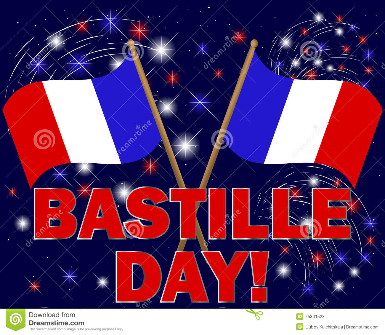 bastille day background stock vector illustration of election day 2017 clipart election day clip art free