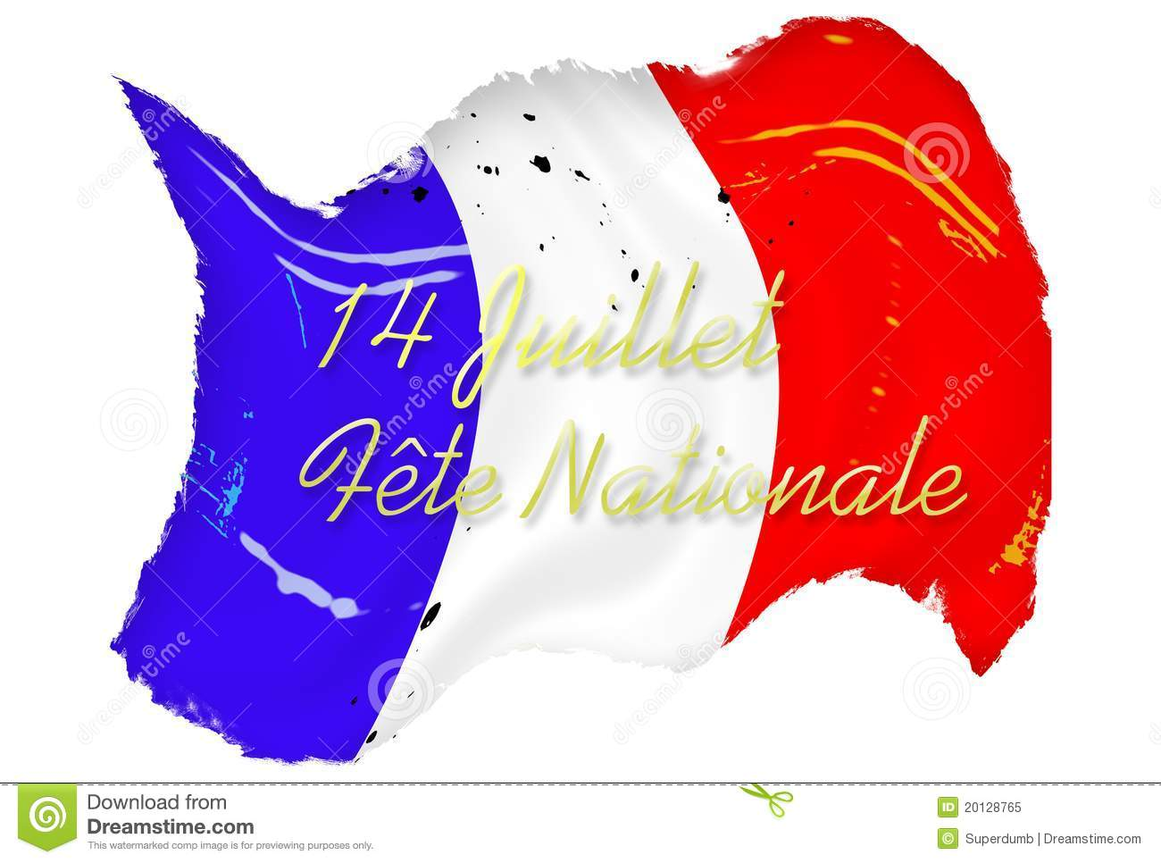 bastille day grunge french flag royalty free stock photo french flag clipart french flag clip art large