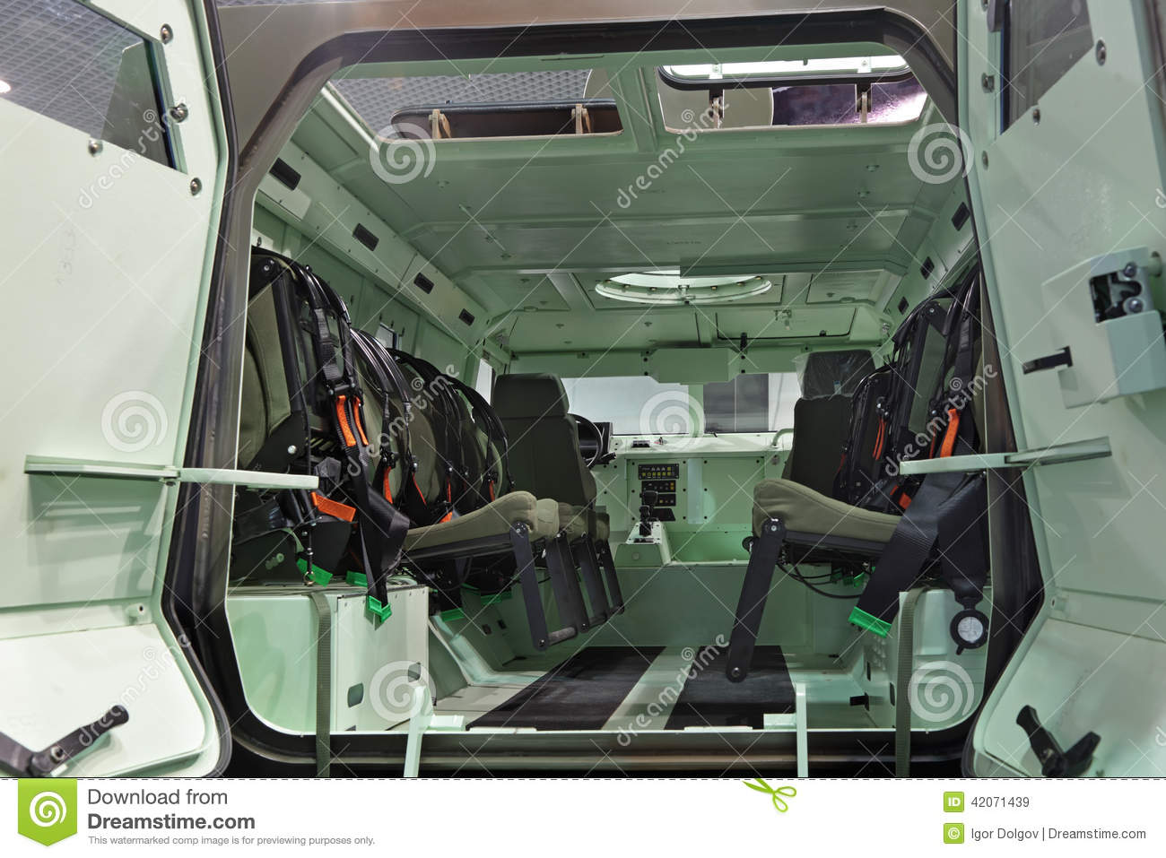 Bastion patsas inside view stock image image 42071439 for A l interieur inside