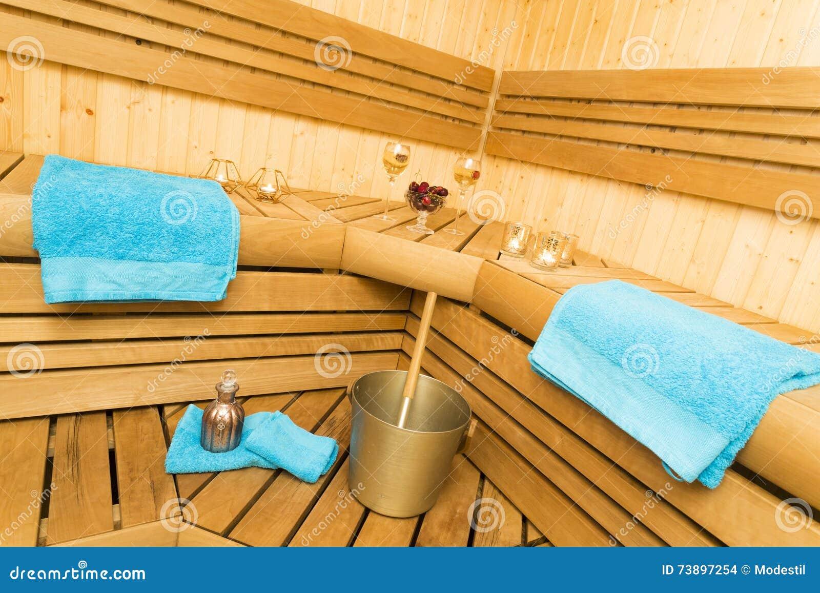 erotikbutik spa och massage