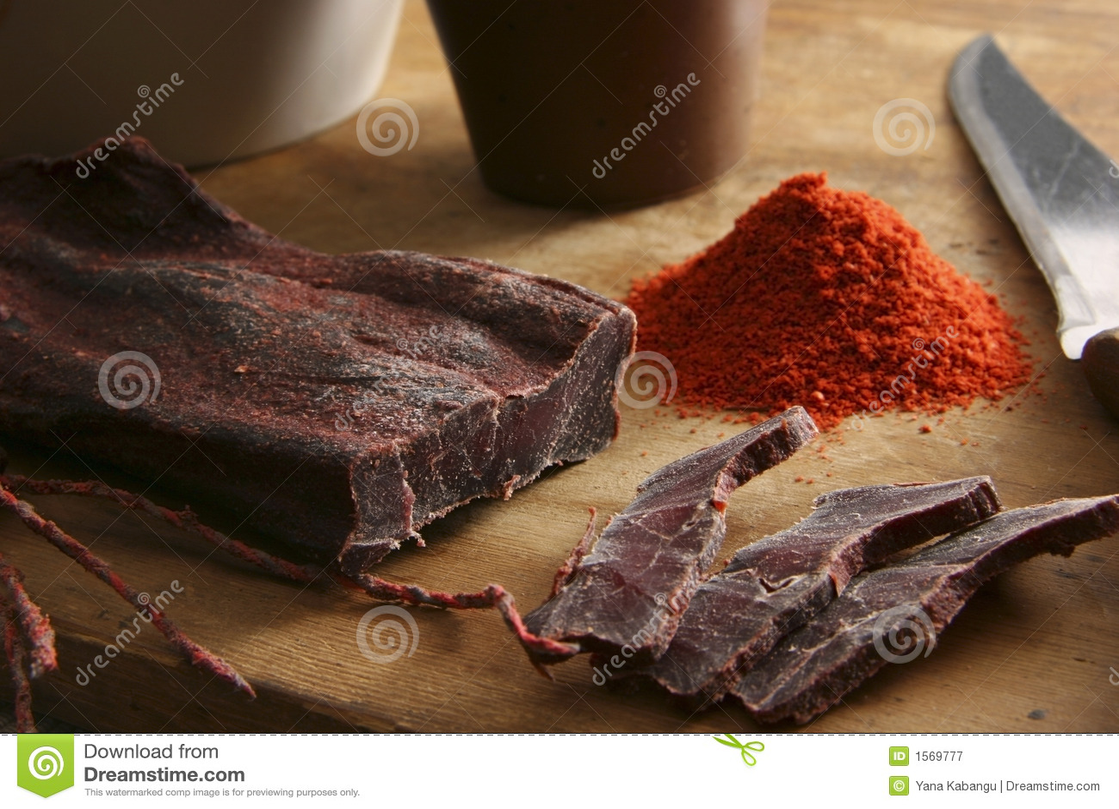 Суджук из свинины в домашних условиях рецепт