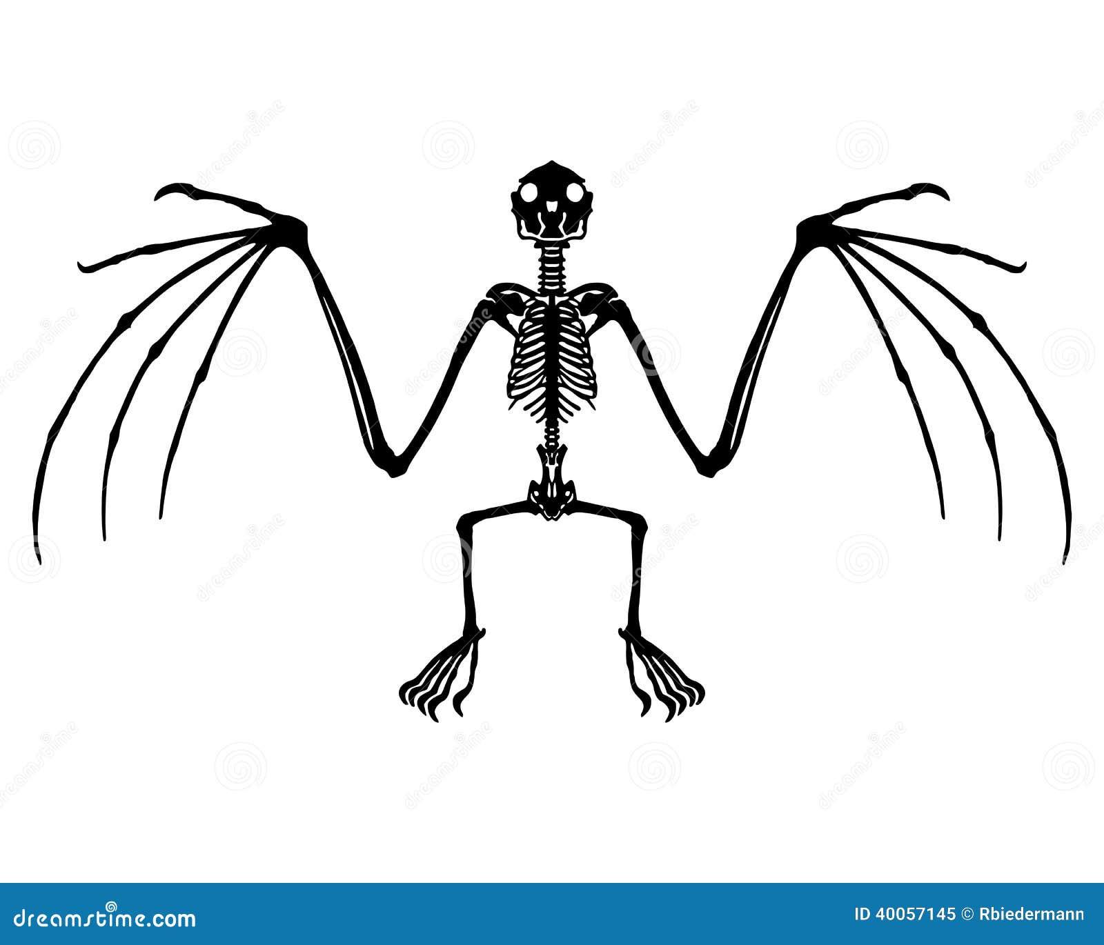 Tweak bird the bones download