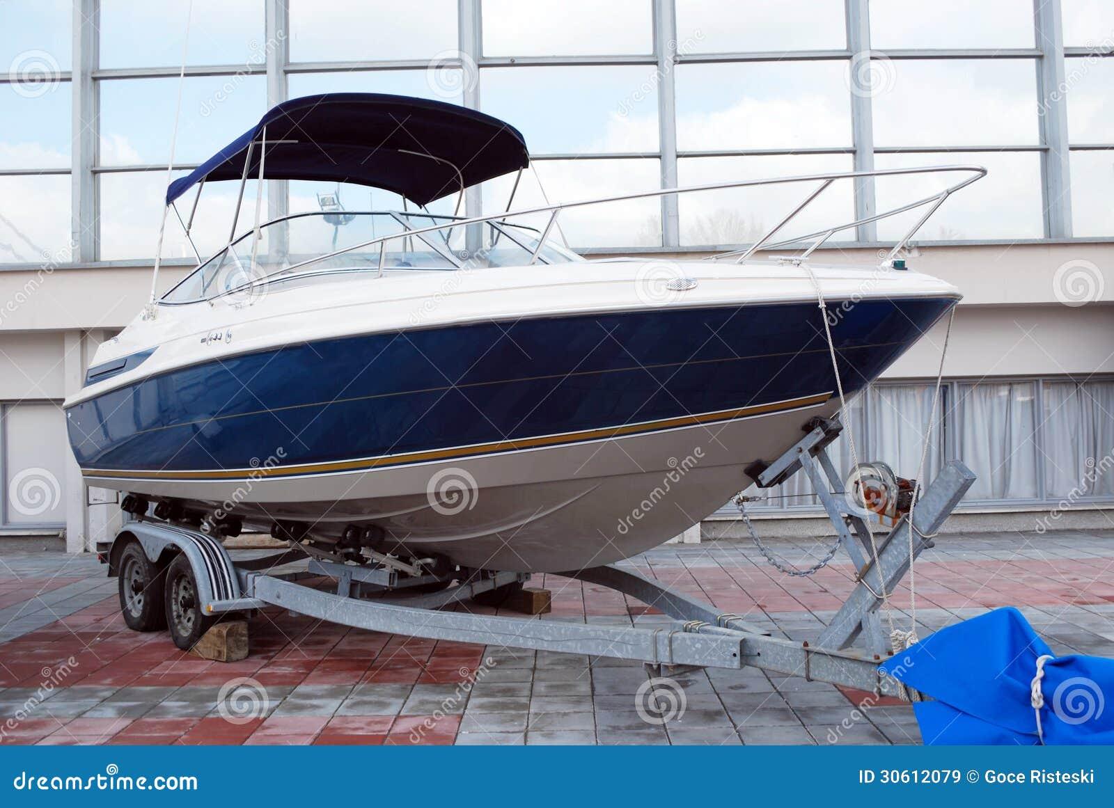 bateau de luxe stock images 71 023 photos. Black Bedroom Furniture Sets. Home Design Ideas