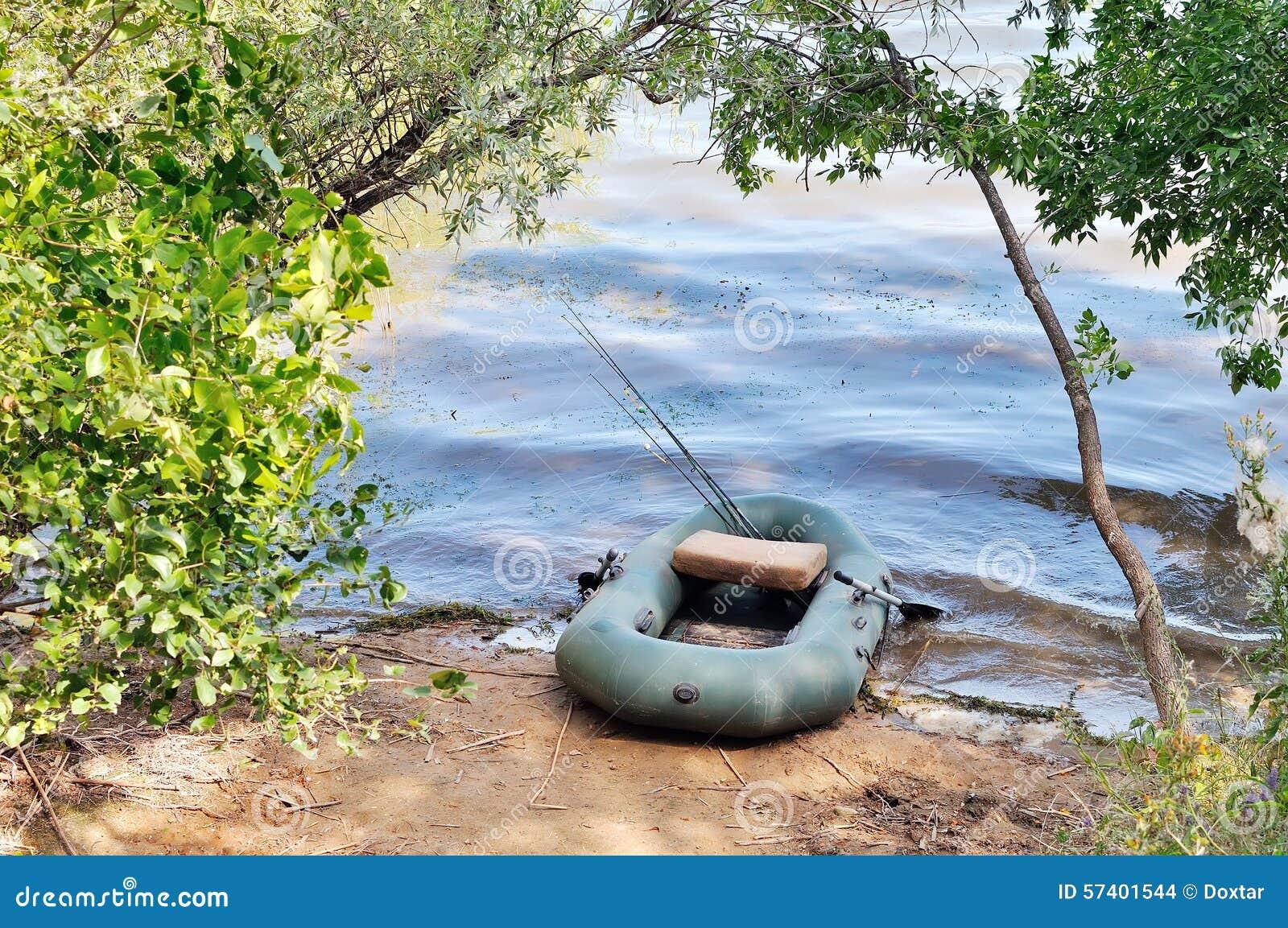 La pêche sur le lac dOnéga 2015