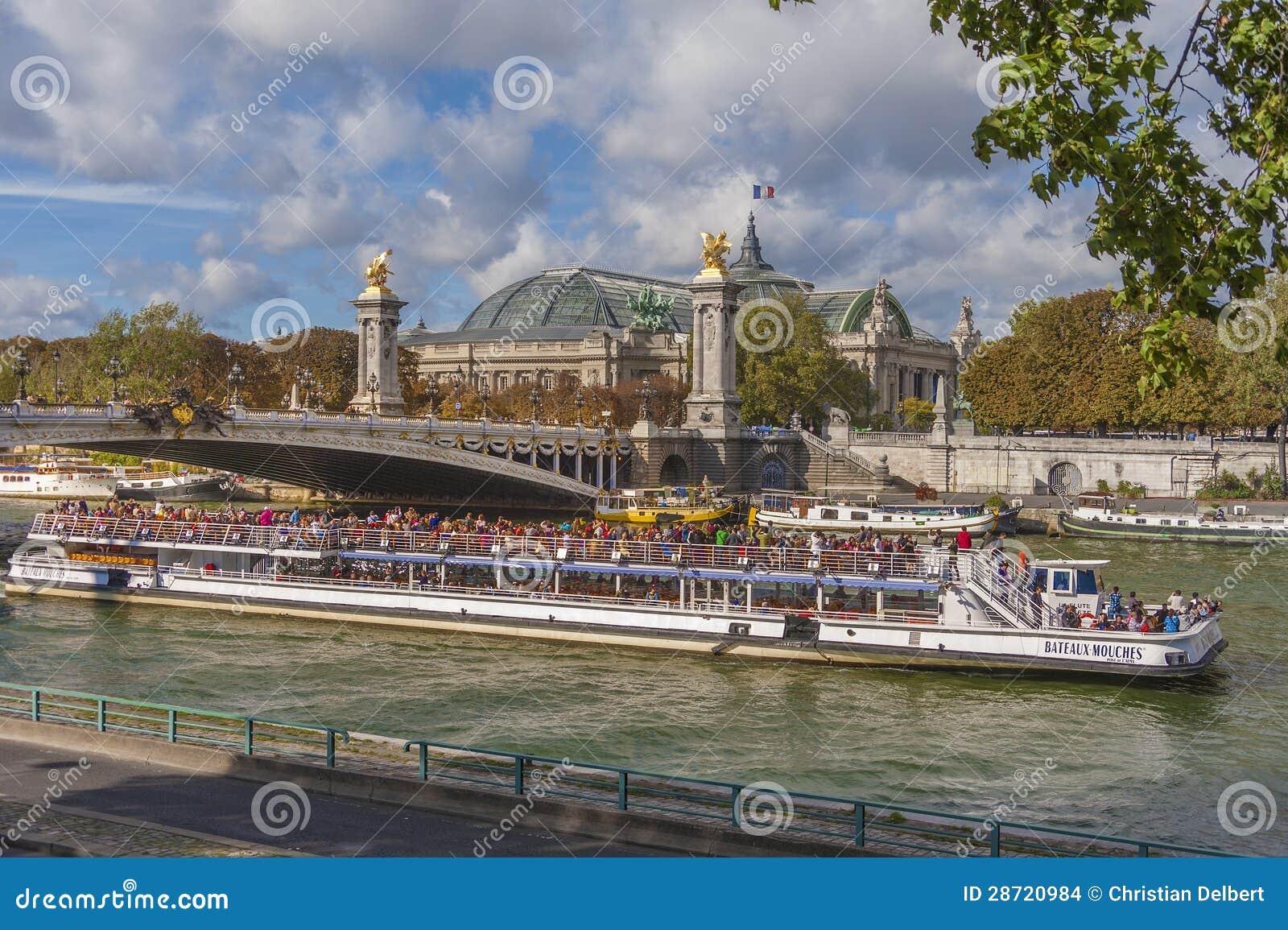 Rominger also Stock Images Bateau Mouche Paris Image28720984 besides Holly Dunn further Dorothy Mcguire besides Image Libre De Droits Hall D Entre De Local  mercial Image15680726. on delbert hall