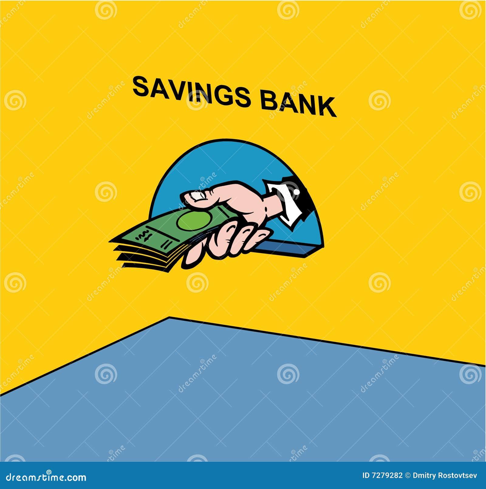 Batería de ahorros