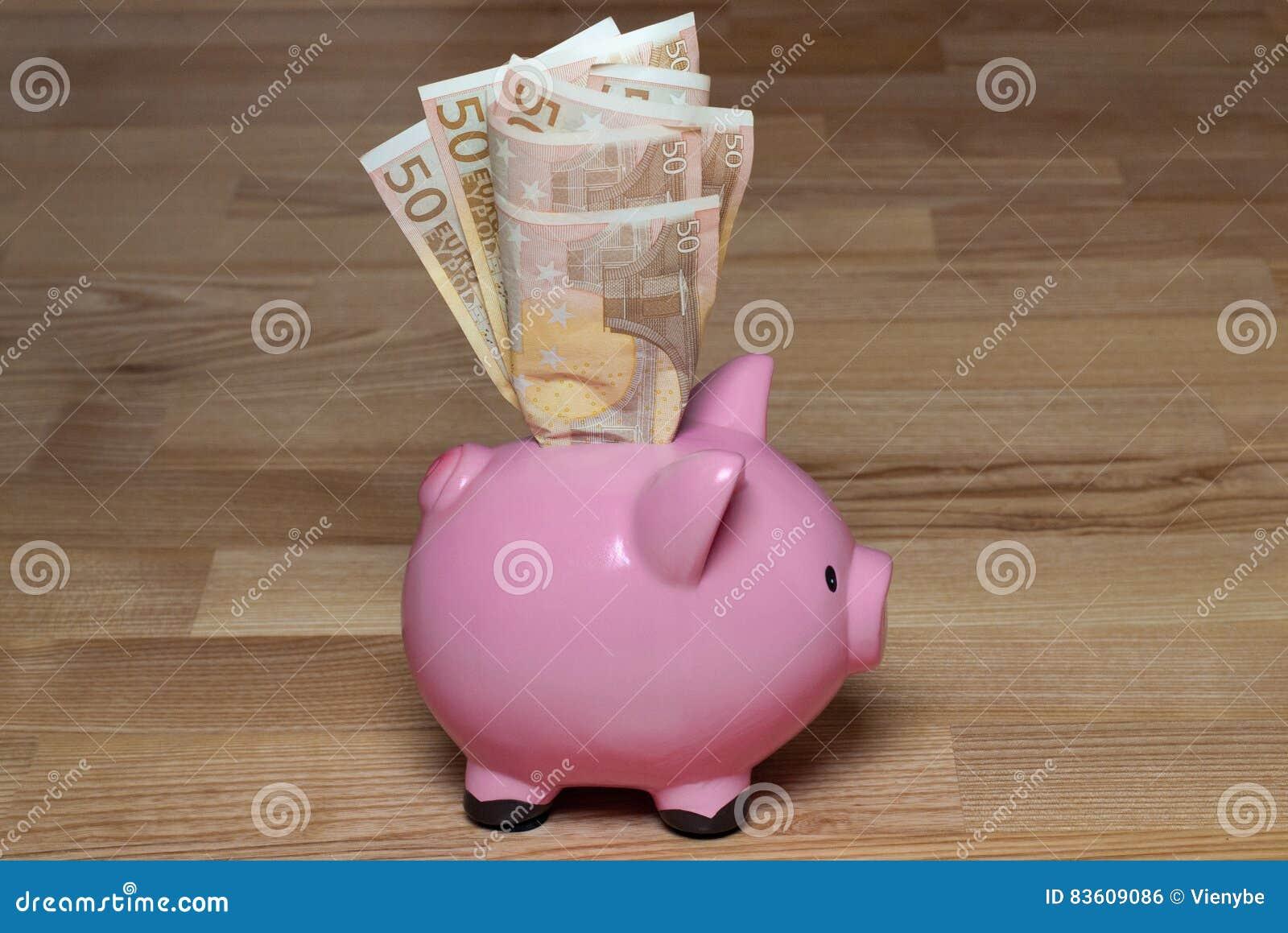 Batería guarra con euros