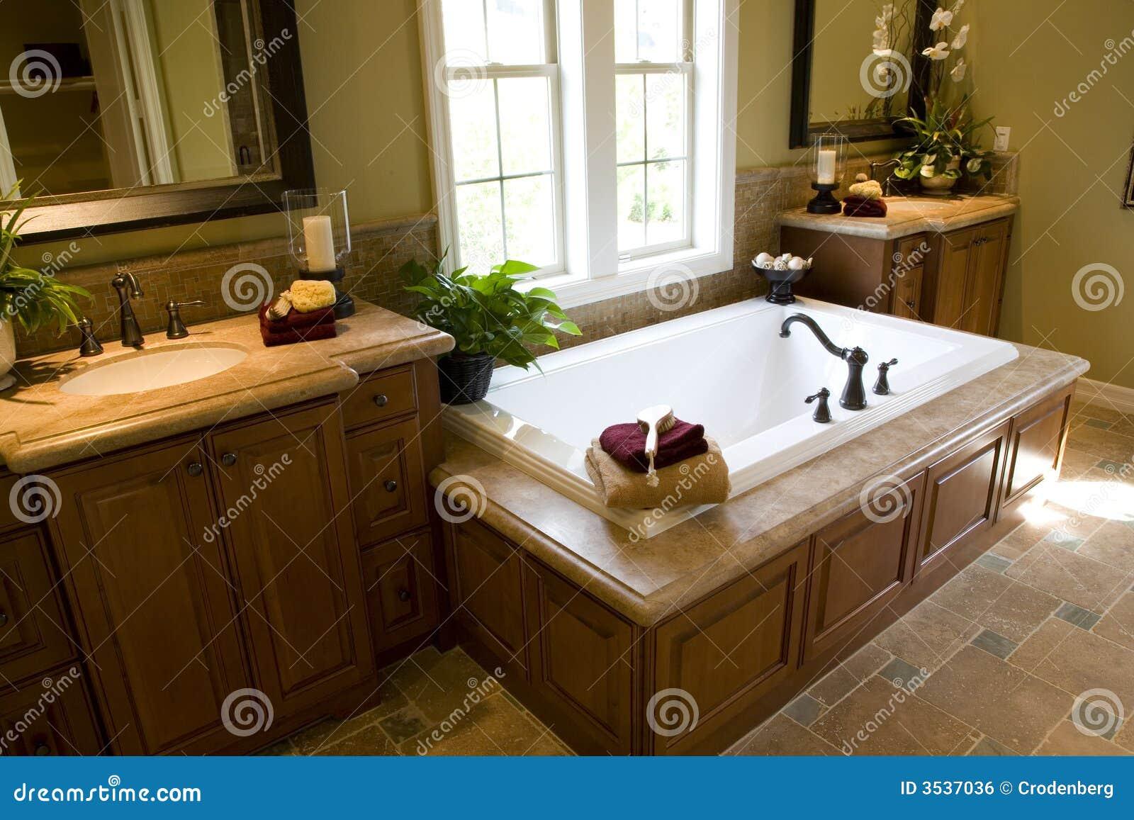 Bath 2229