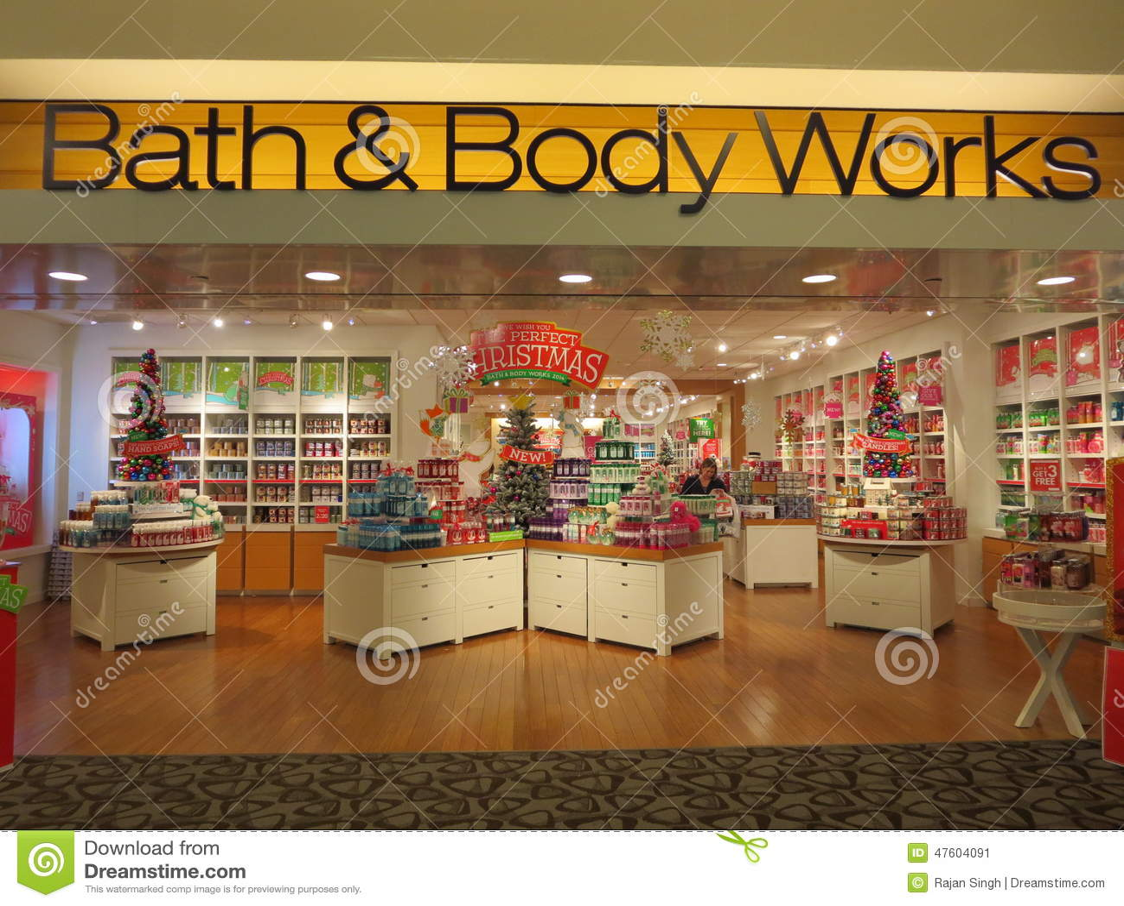 bath and body works utah - Mersn.proforum.co