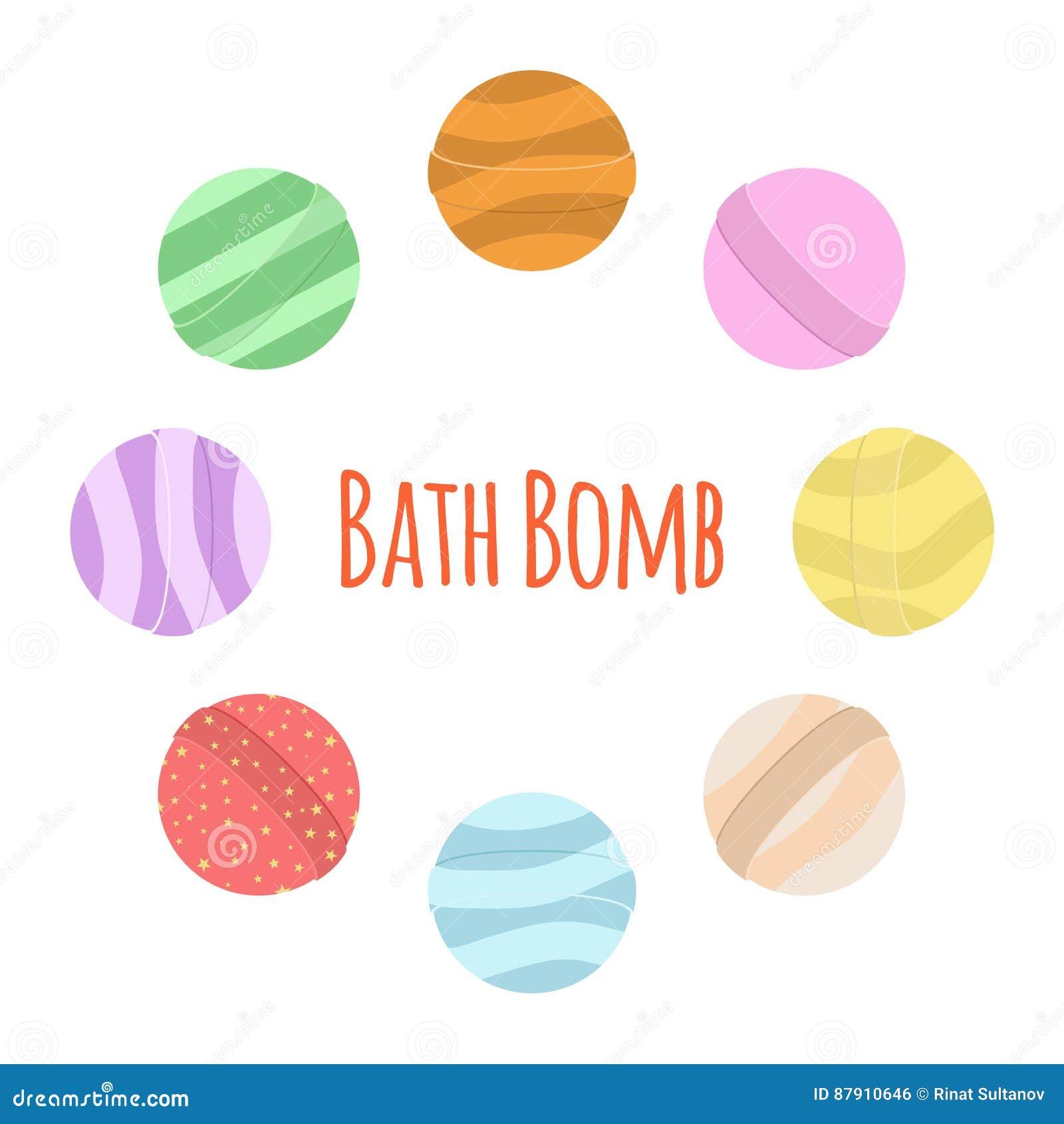 Baby Bath Tub Set Baby Bath Tub Shower Ebay Summer