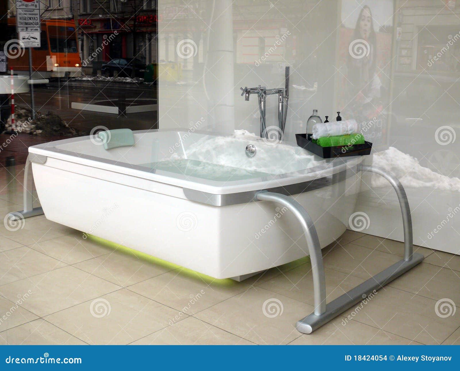 Fundamental Nursing Skills – How to Give a Bed Bath