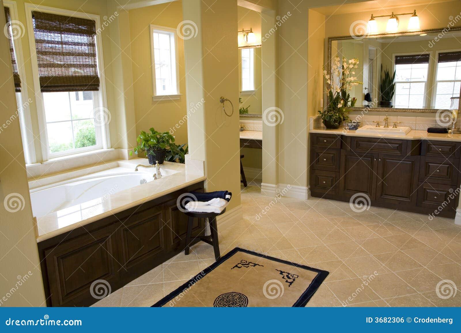 Bathroom 2391