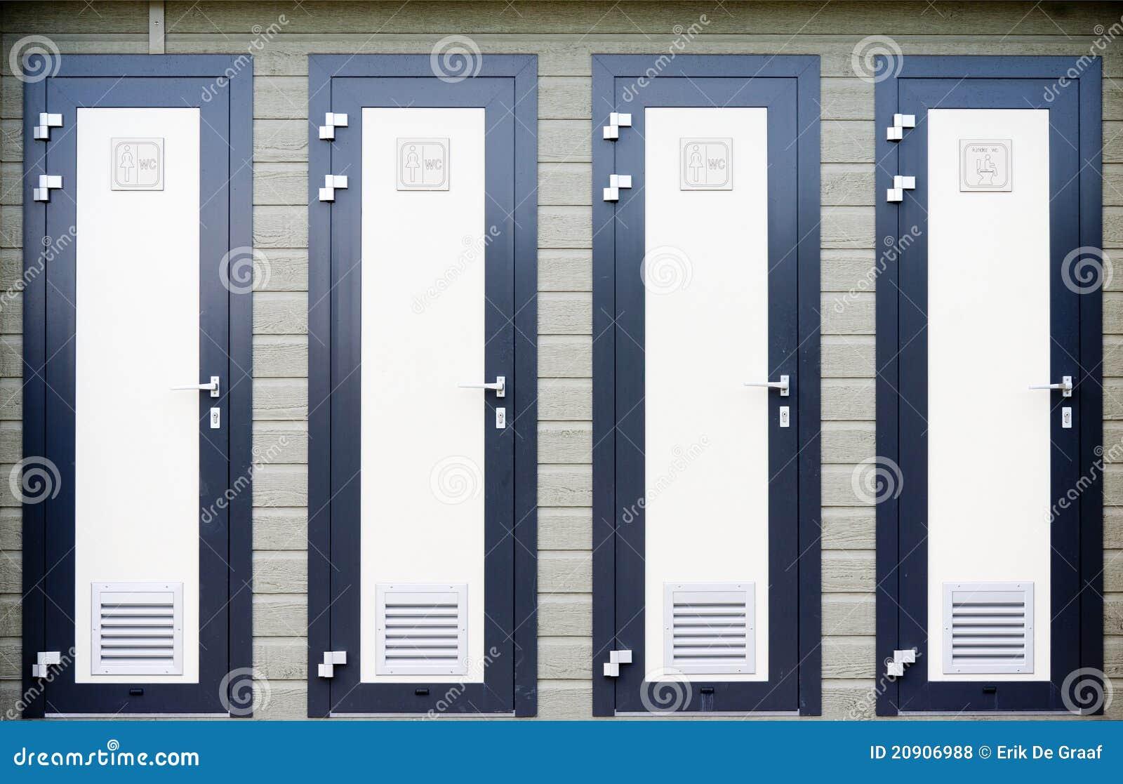 Bathroom Doors unique bathroom doors bed room n with design