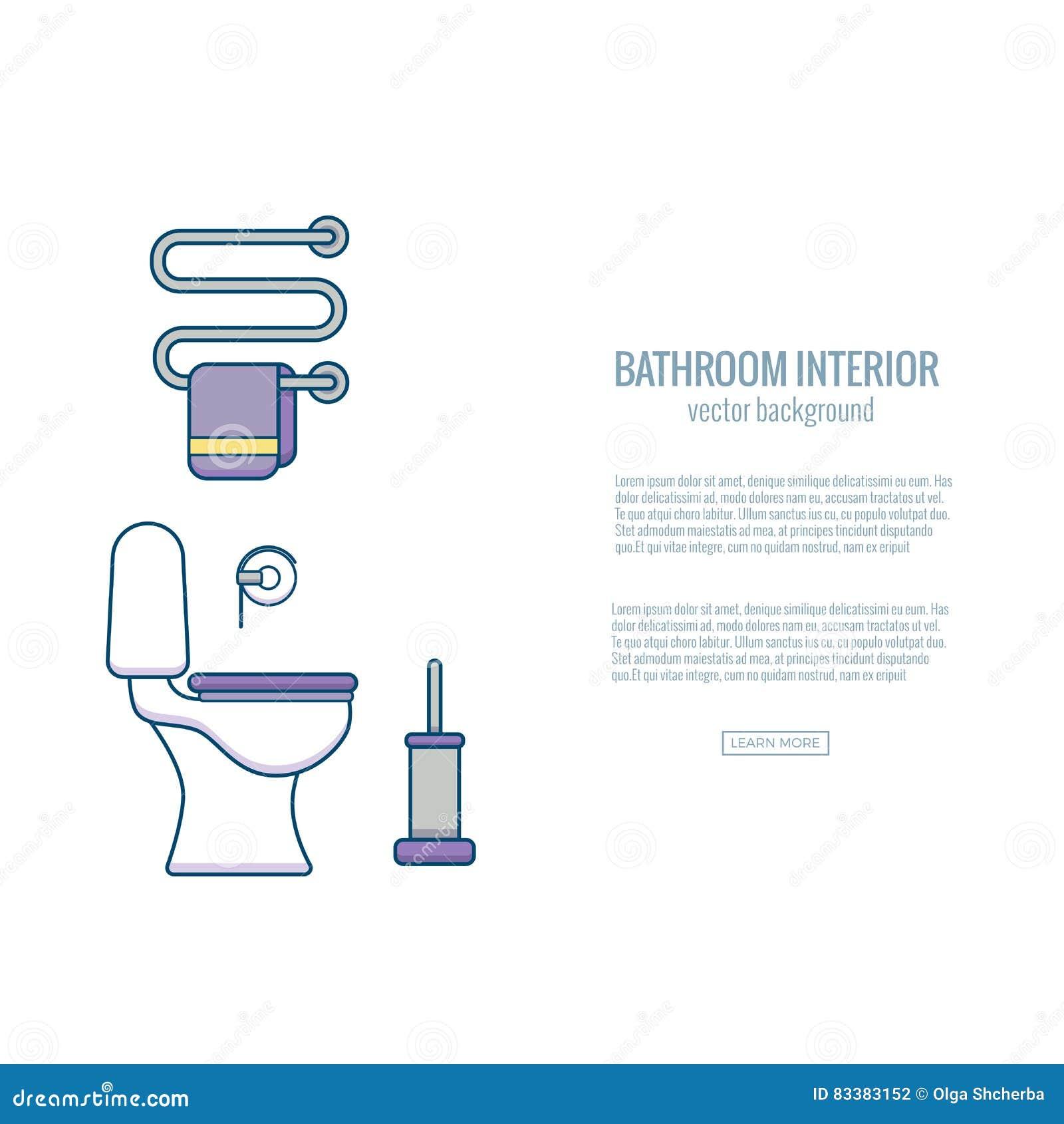 BATHROOM-END