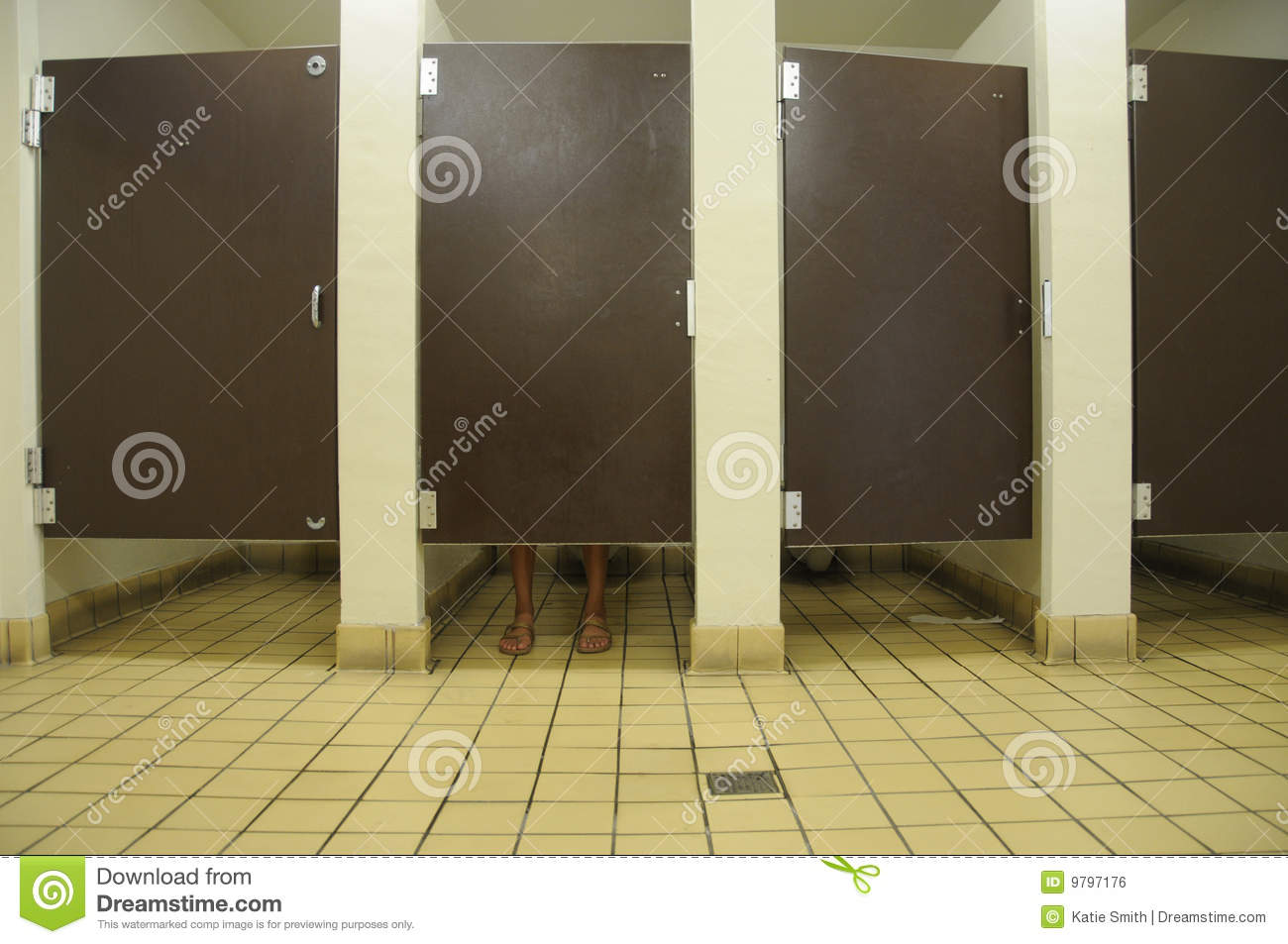 Tapping Your Foot In A Bathroom Stall 28 Images Foot