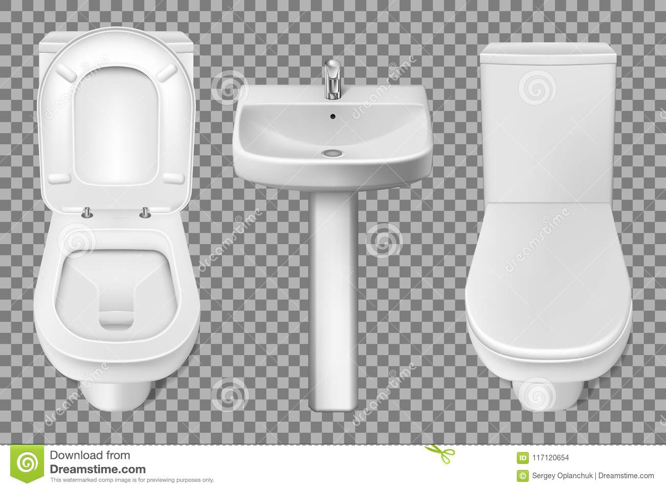 Picture of: Toilet Sink Stock Illustrations 12 458 Toilet Sink Stock Illustrations Vectors Clipart Dreamstime
