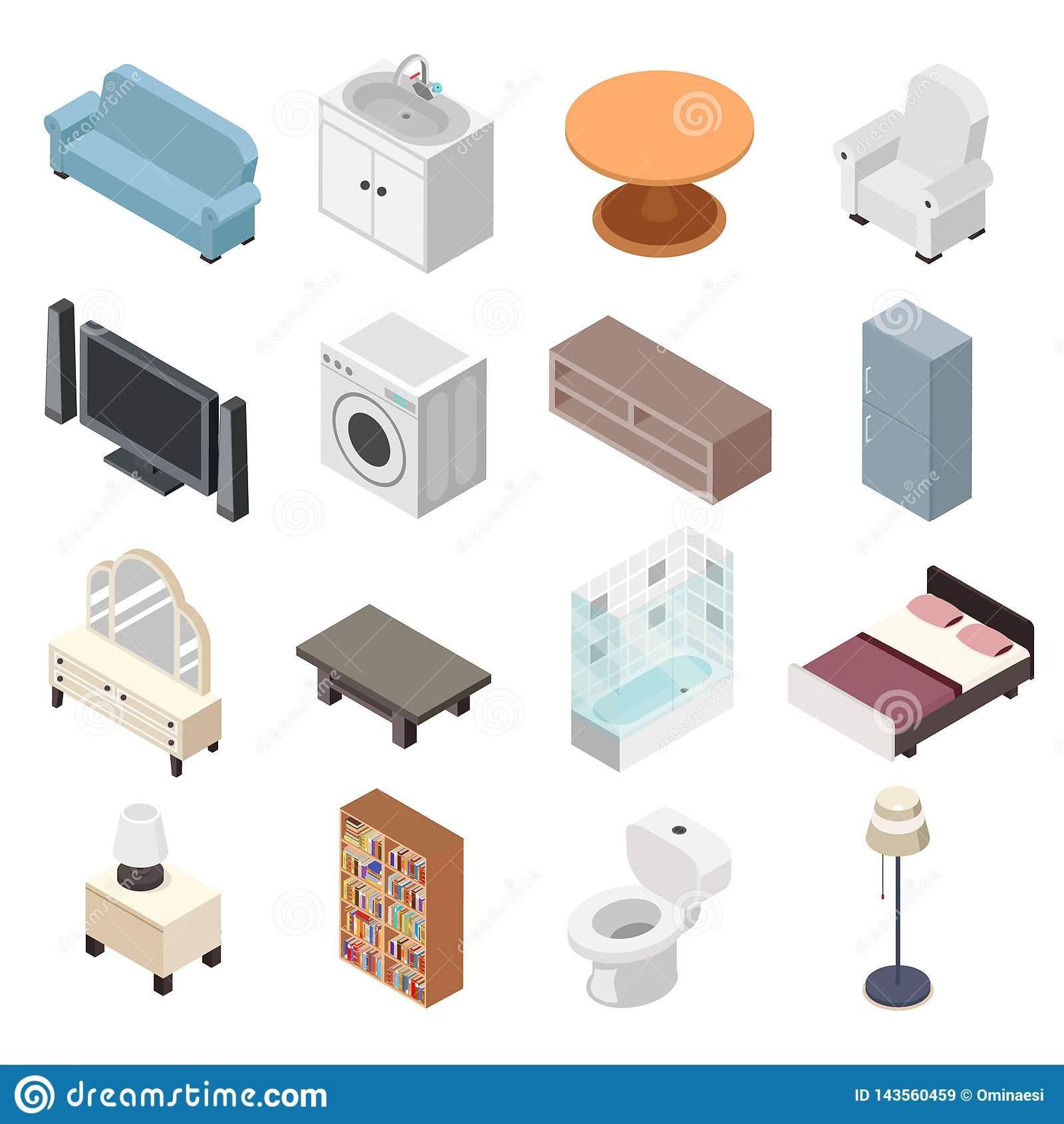 Toilet Cutaway Stock Illustrations 80 Toilet Cutaway Stock