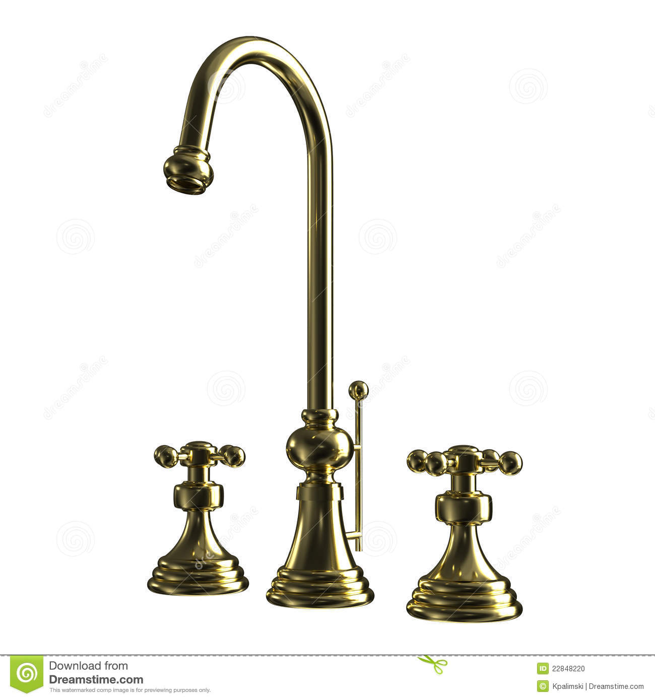 More similar stock images of ` Bathroom or Kitchen Water Tap `