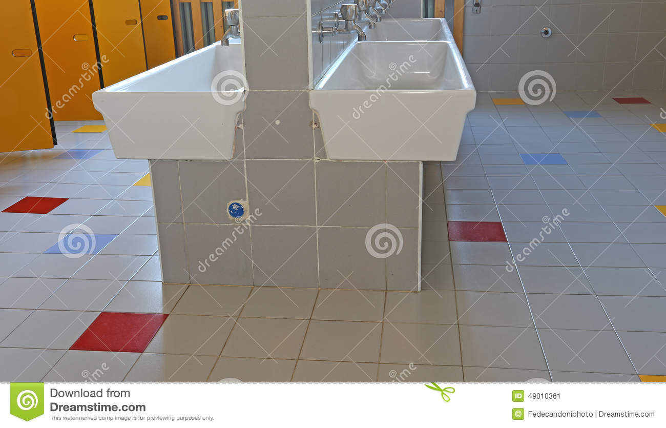 preschool bathroom design. Preschool Bathroom Sink. School Sinks N Sink Design